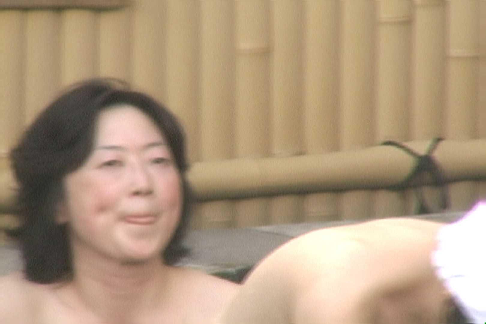 Aquaな露天風呂Vol.627 露天風呂 おまんこ無修正動画無料 80連発 74