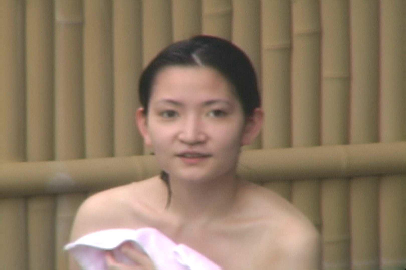 無料アダルト動画:Aquaな露天風呂Vol.637:のぞき本舗 中村屋