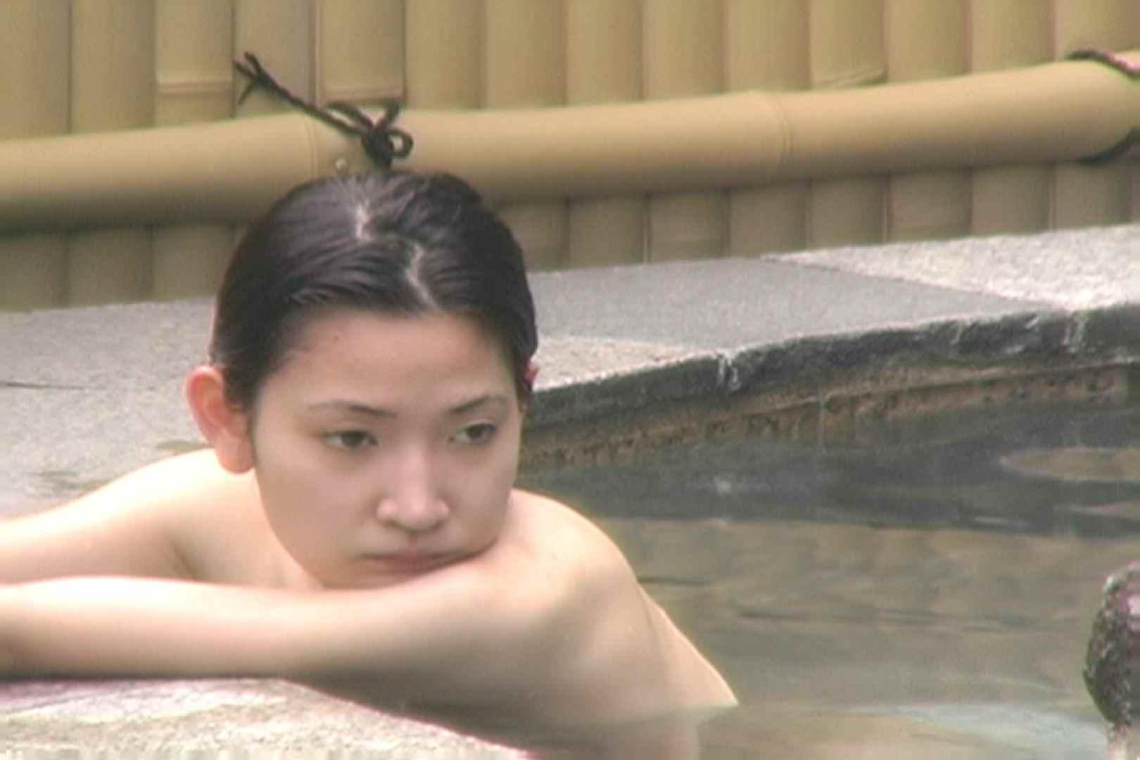 Aquaな露天風呂Vol.637 盗撮 | 露天風呂  50連発 37
