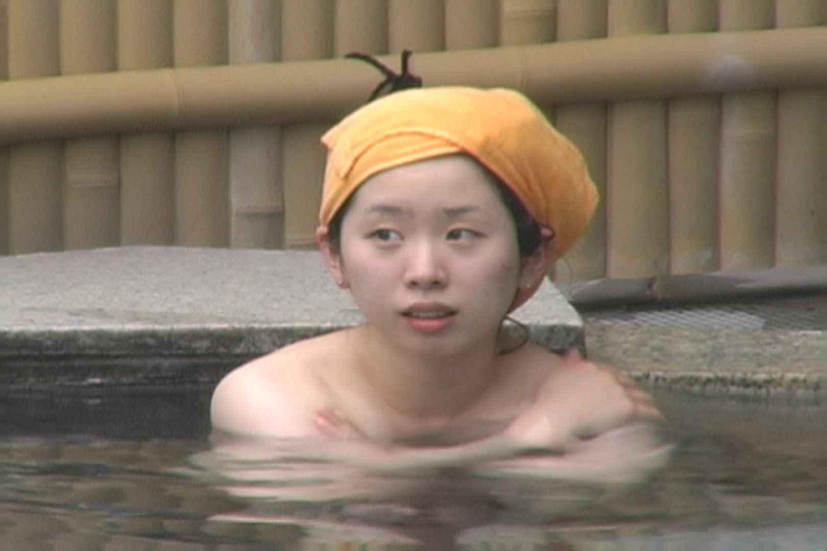 Aquaな露天風呂Vol.641 露天風呂 | 盗撮  32連発 10