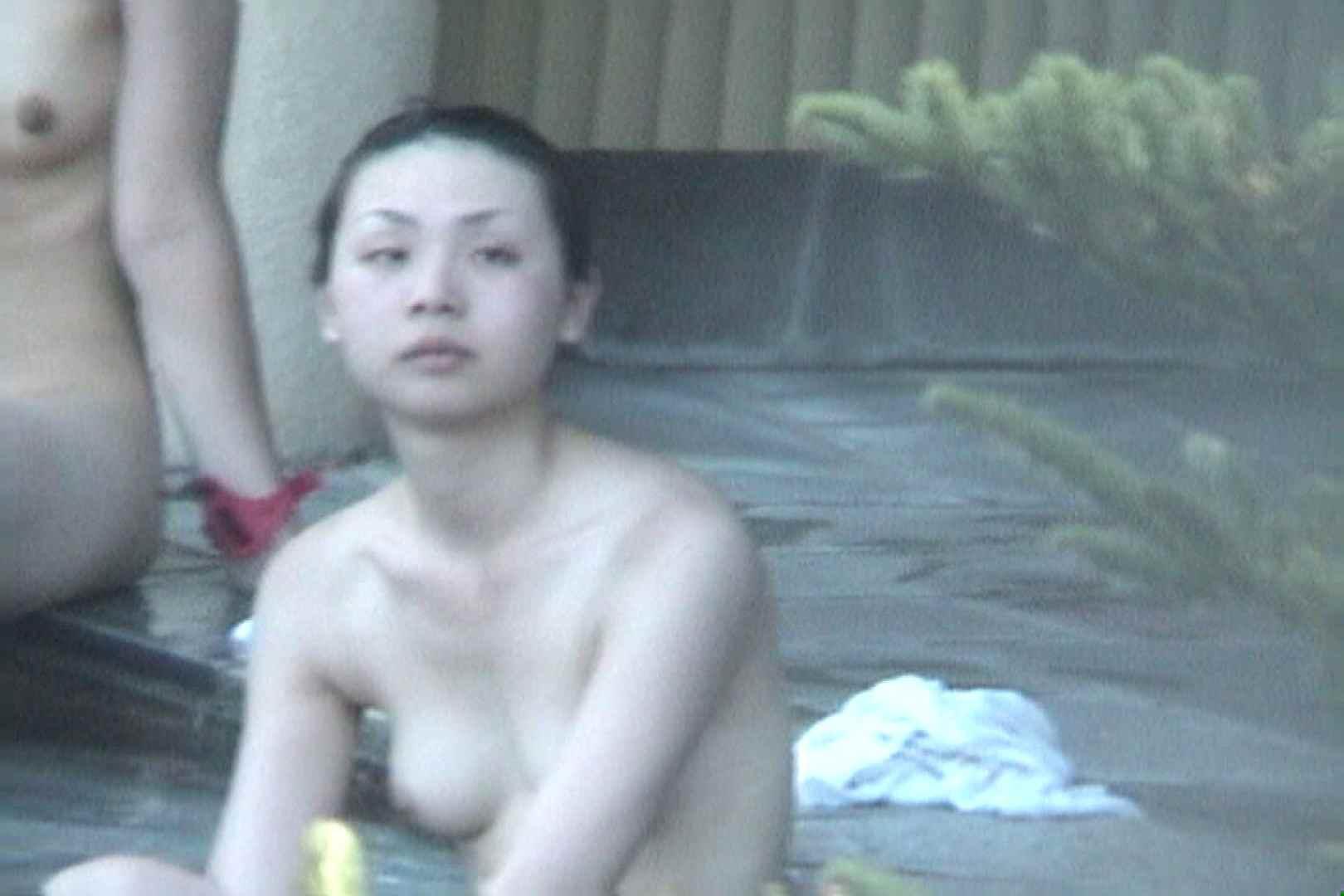 無料アダルト動画:Aquaな露天風呂Vol.643:のぞき本舗 中村屋