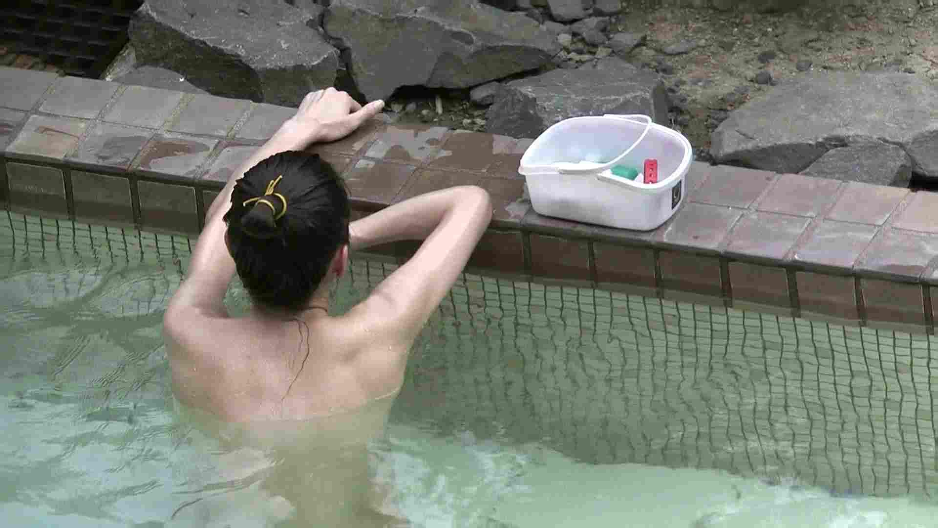 Aquaな露天風呂Vol.653 OLのエロ生活 スケベ動画紹介 96連発 95