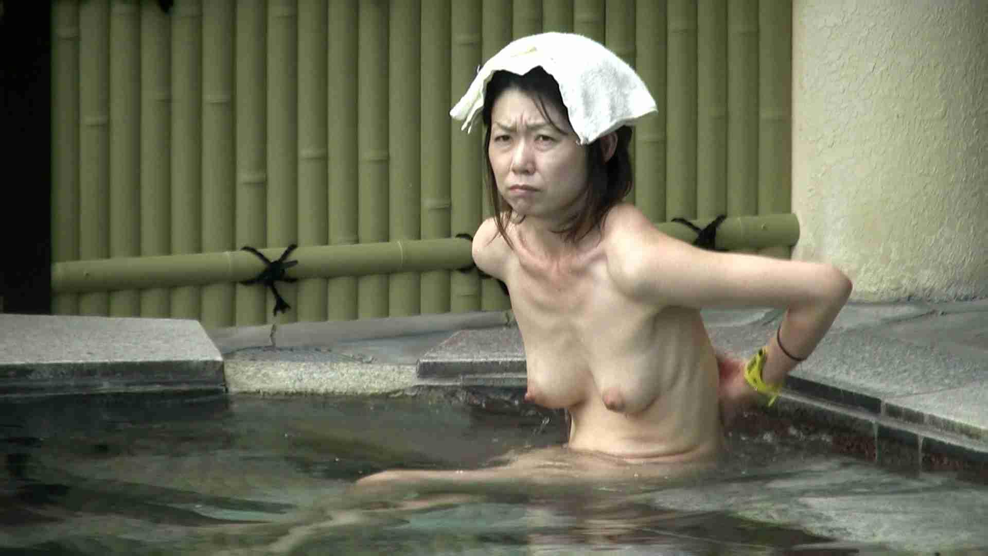Aquaな露天風呂Vol.658 OLのエロ生活 | 露天風呂  30連発 4