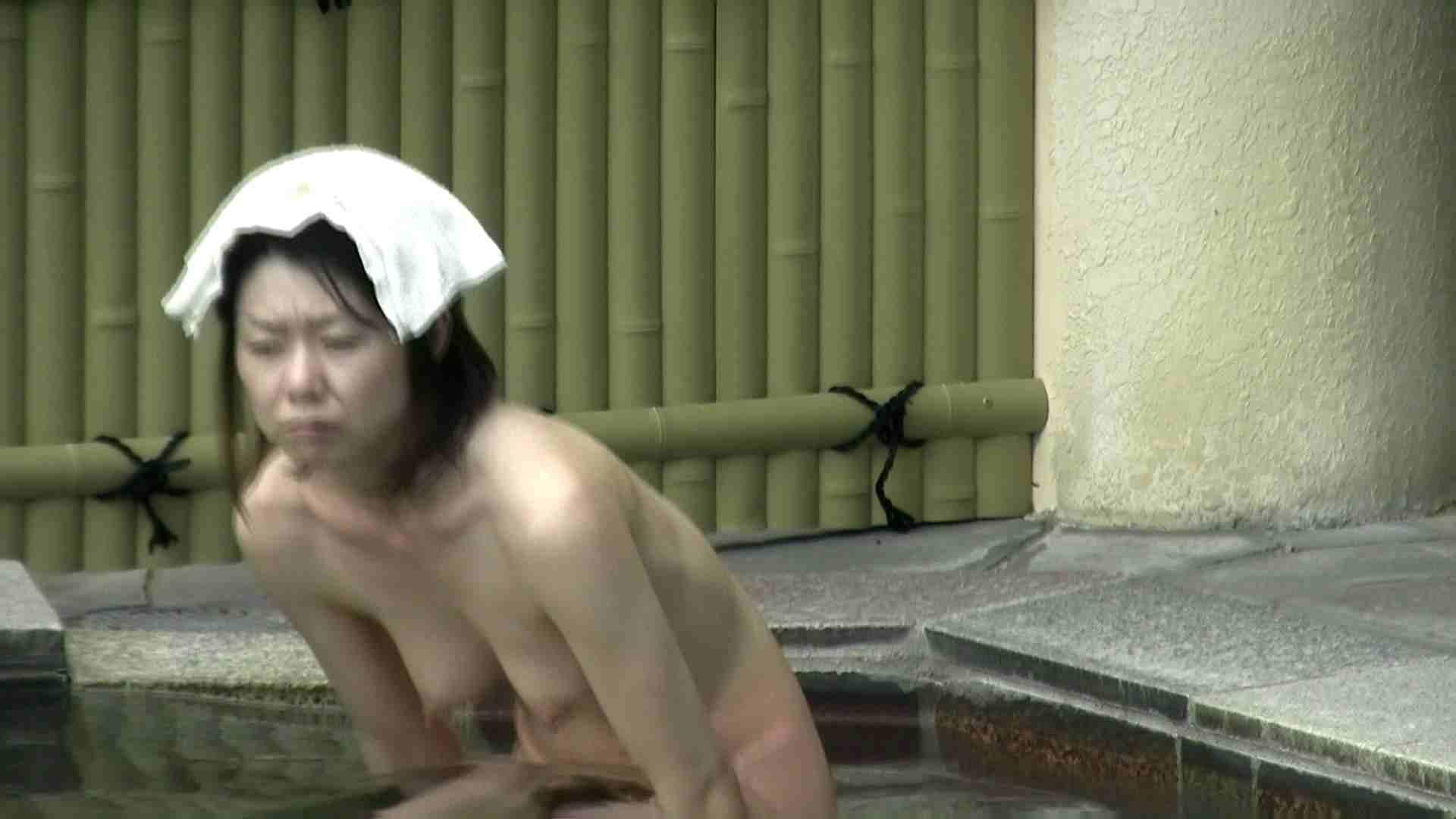 Aquaな露天風呂Vol.658 OLのエロ生活  30連発 9