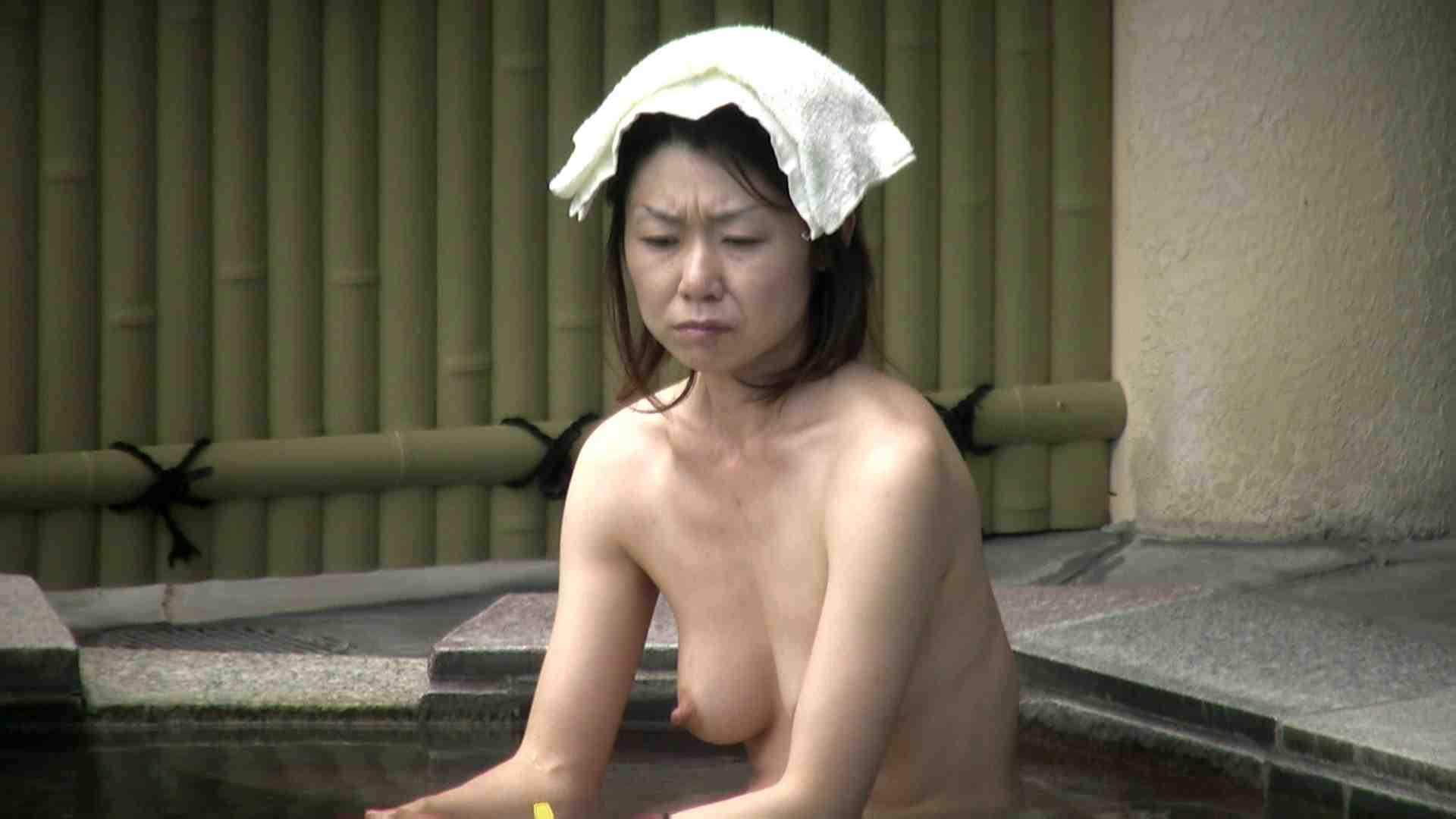 Aquaな露天風呂Vol.658 盗撮 おまんこ無修正動画無料 30連発 14