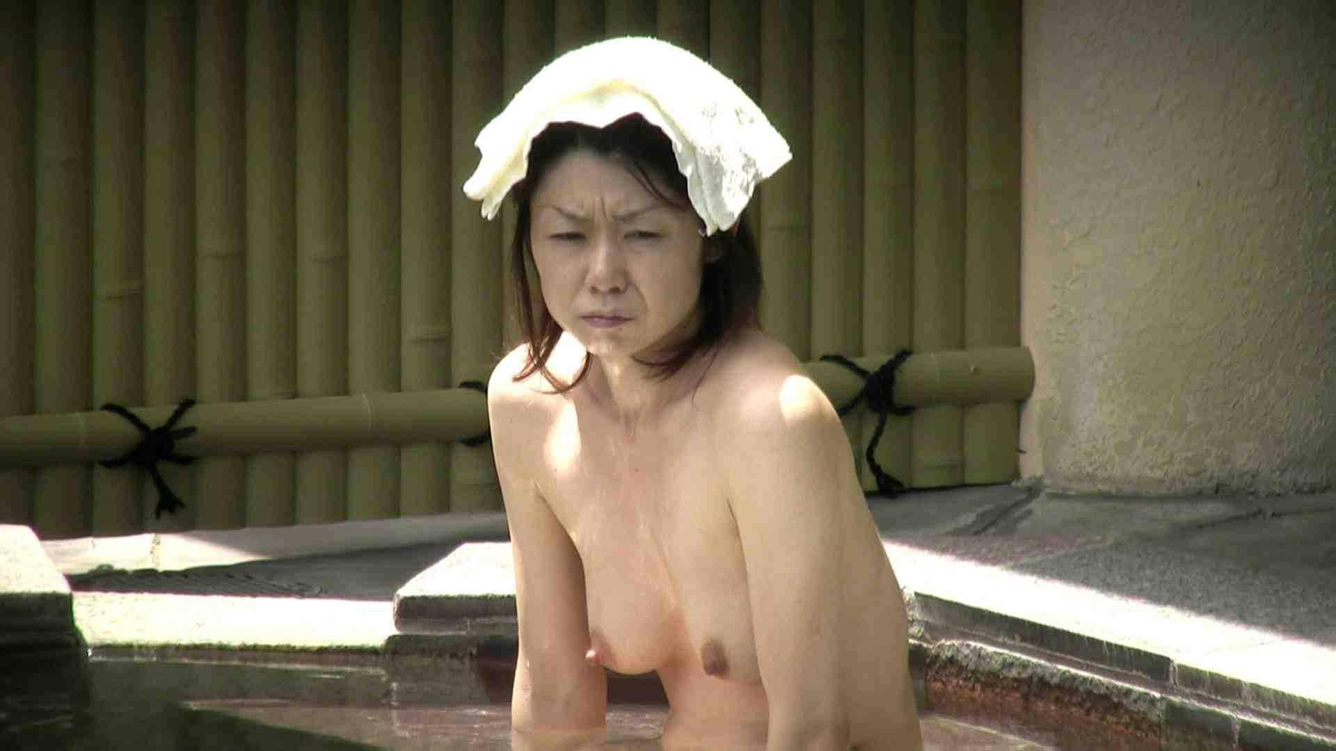 Aquaな露天風呂Vol.658 OLのエロ生活 | 露天風呂  30連発 16