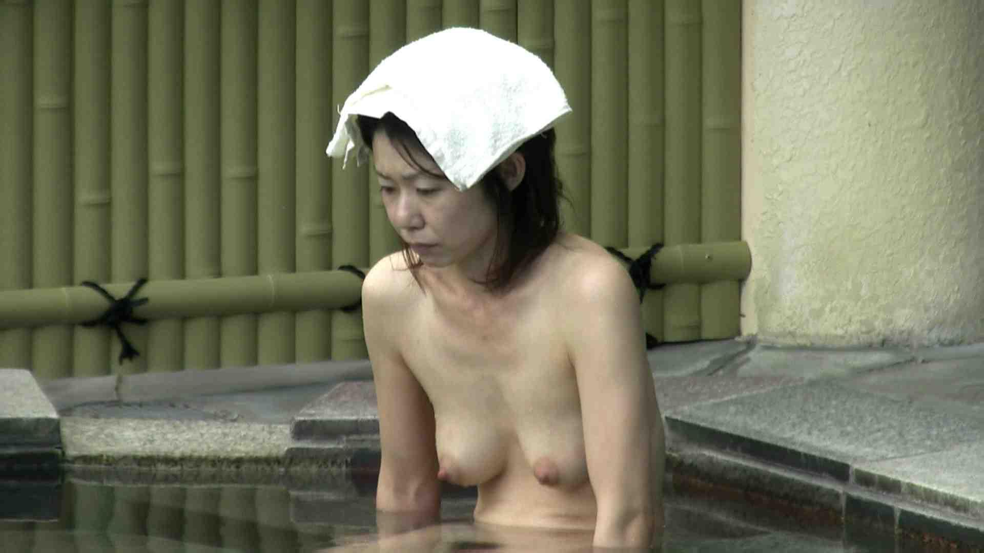 Aquaな露天風呂Vol.658 OLのエロ生活  30連発 30