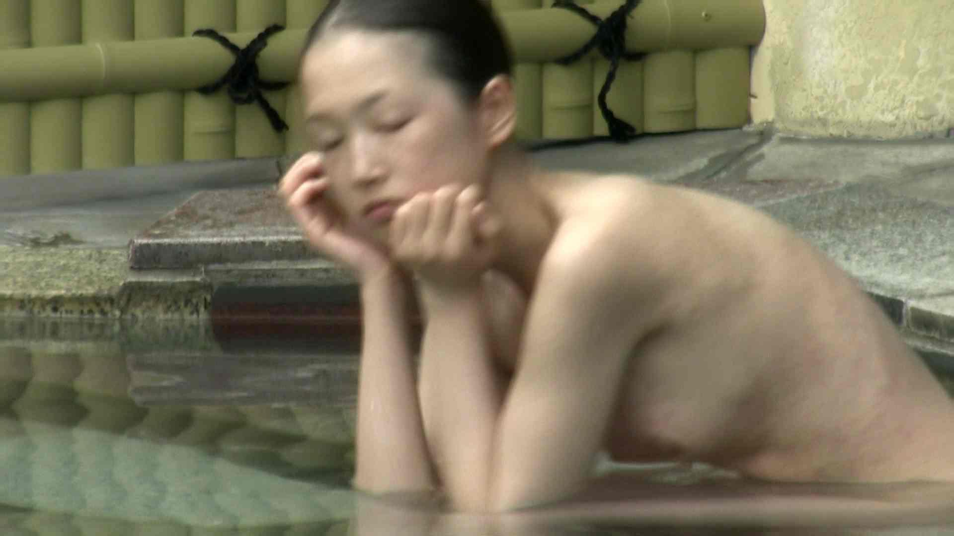 Aquaな露天風呂Vol.661 露天風呂  85連発 15