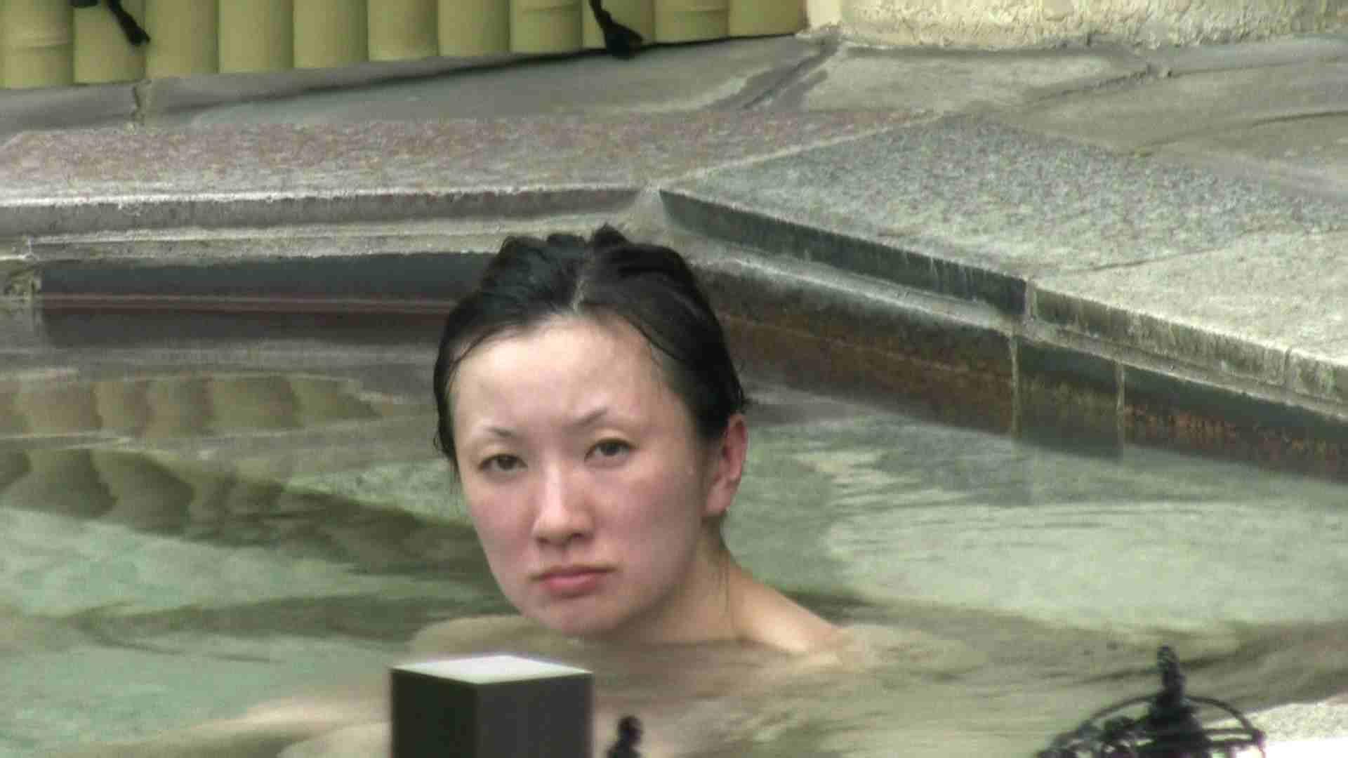 無料アダルト動画:Aquaな露天風呂Vol.663:のぞき本舗 中村屋
