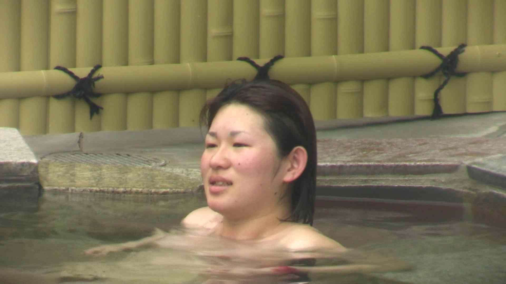 Aquaな露天風呂Vol.673 盗撮 おめこ無修正画像 45連発 26