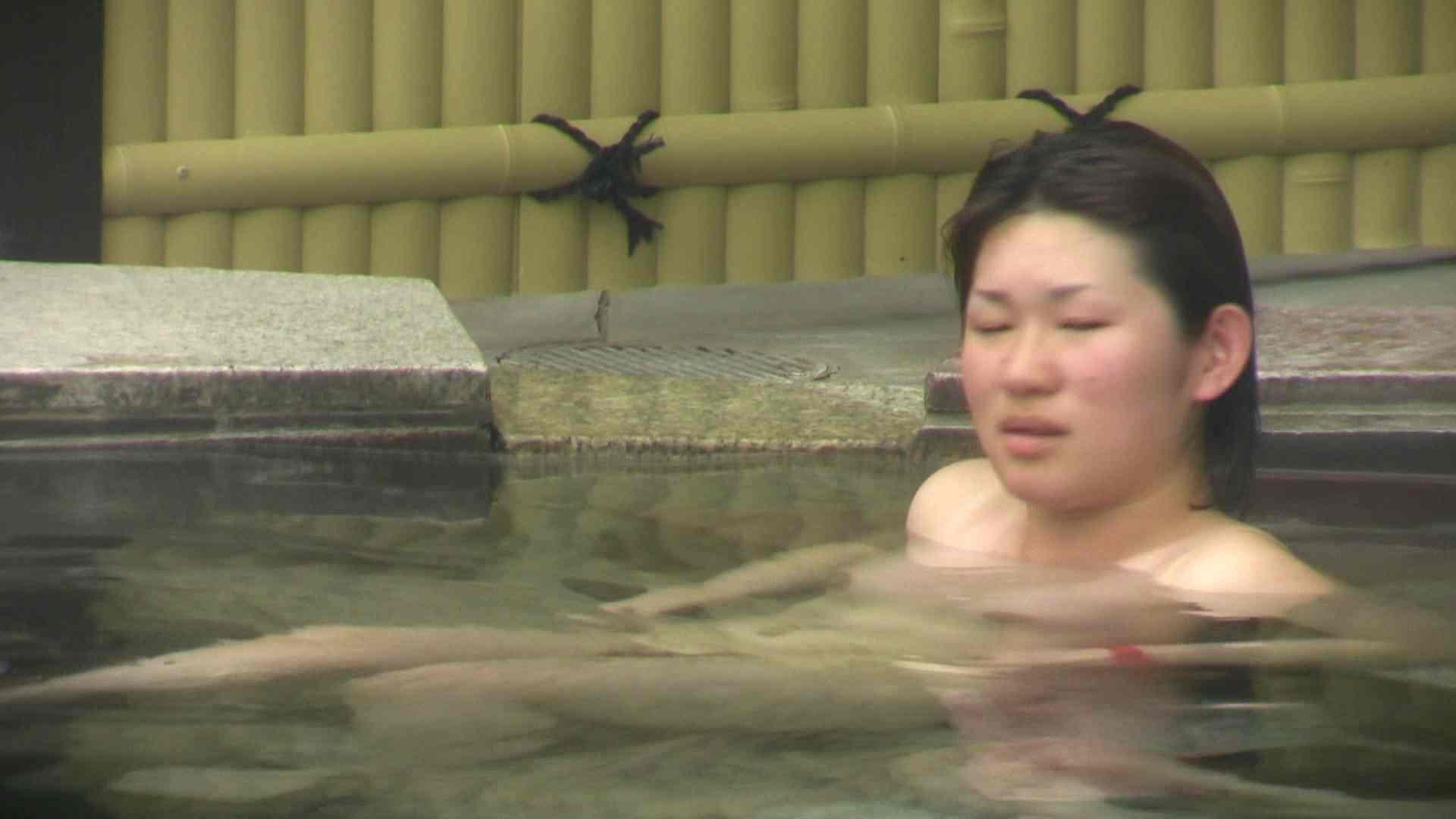 Aquaな露天風呂Vol.673 露天風呂 | OLのエロ生活  45連発 31