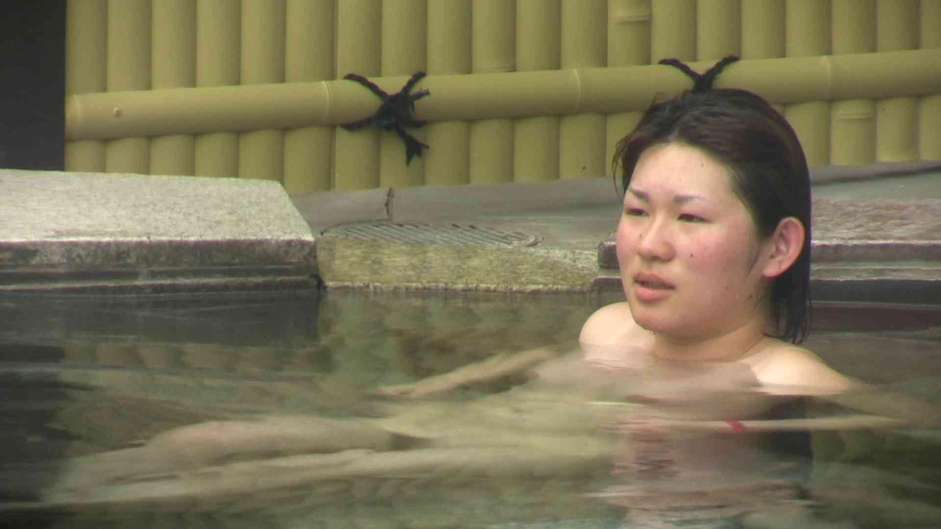 Aquaな露天風呂Vol.673 露天風呂 | OLのエロ生活  45連発 34