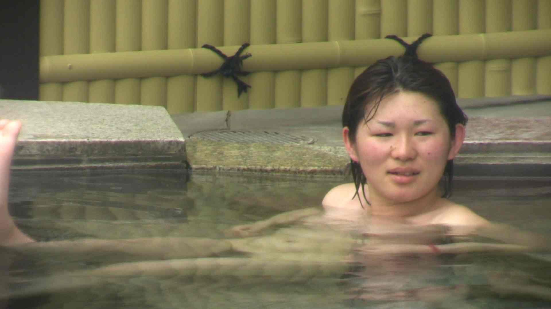 Aquaな露天風呂Vol.673 露天風呂 | OLのエロ生活  45連発 37