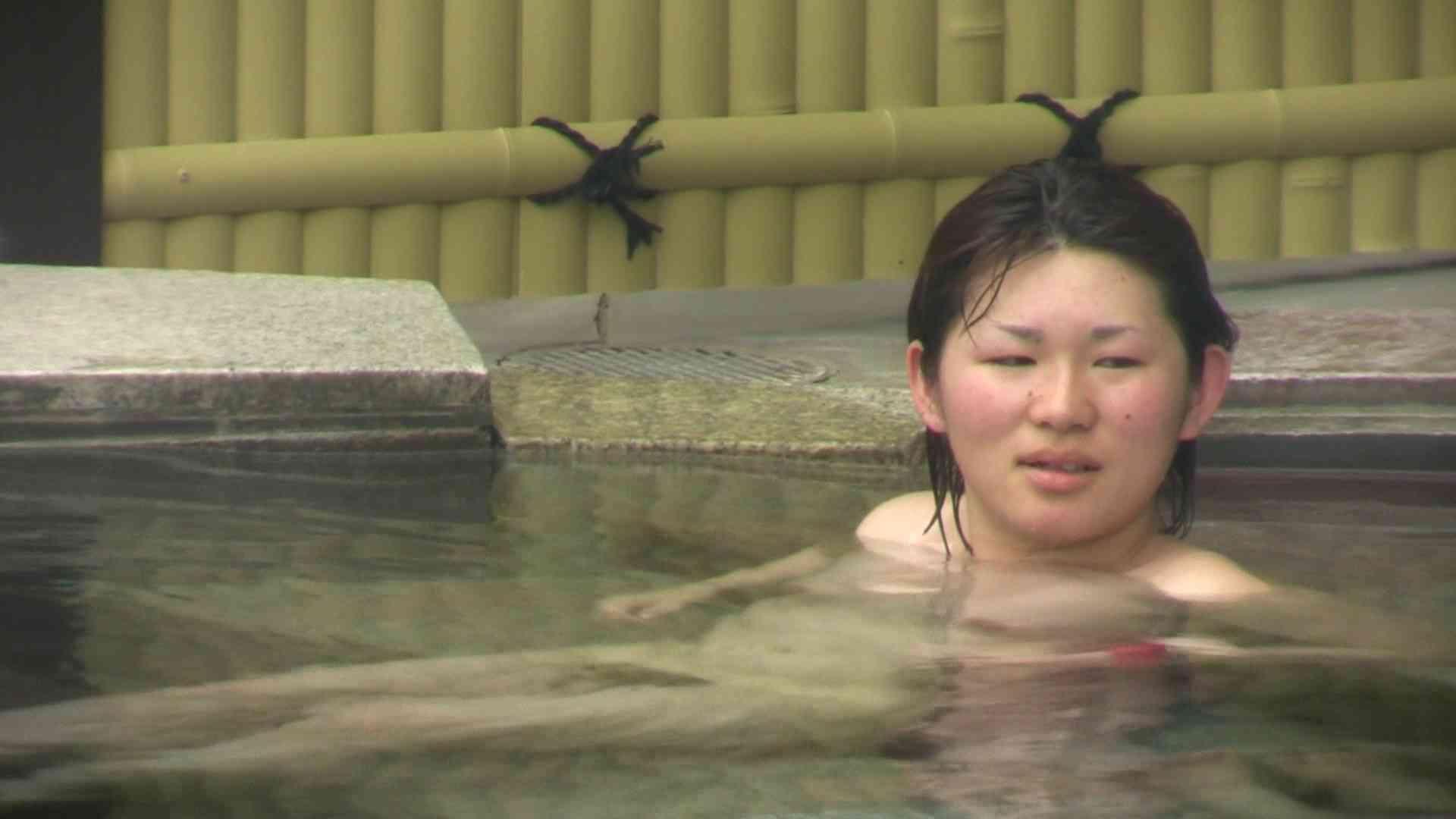 Aquaな露天風呂Vol.673 盗撮 おめこ無修正画像 45連発 38
