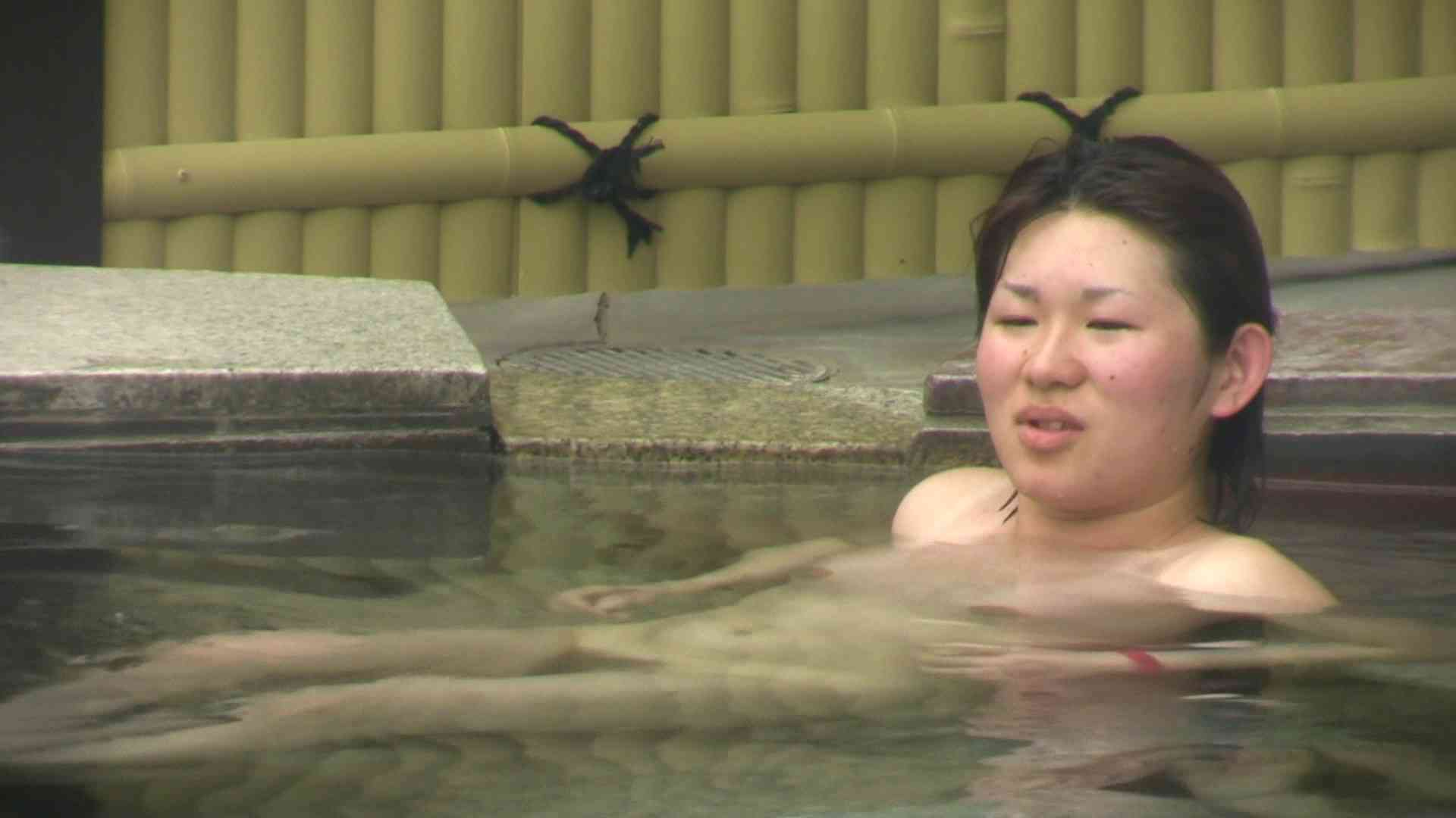 Aquaな露天風呂Vol.673 露天風呂 | OLのエロ生活  45連発 40