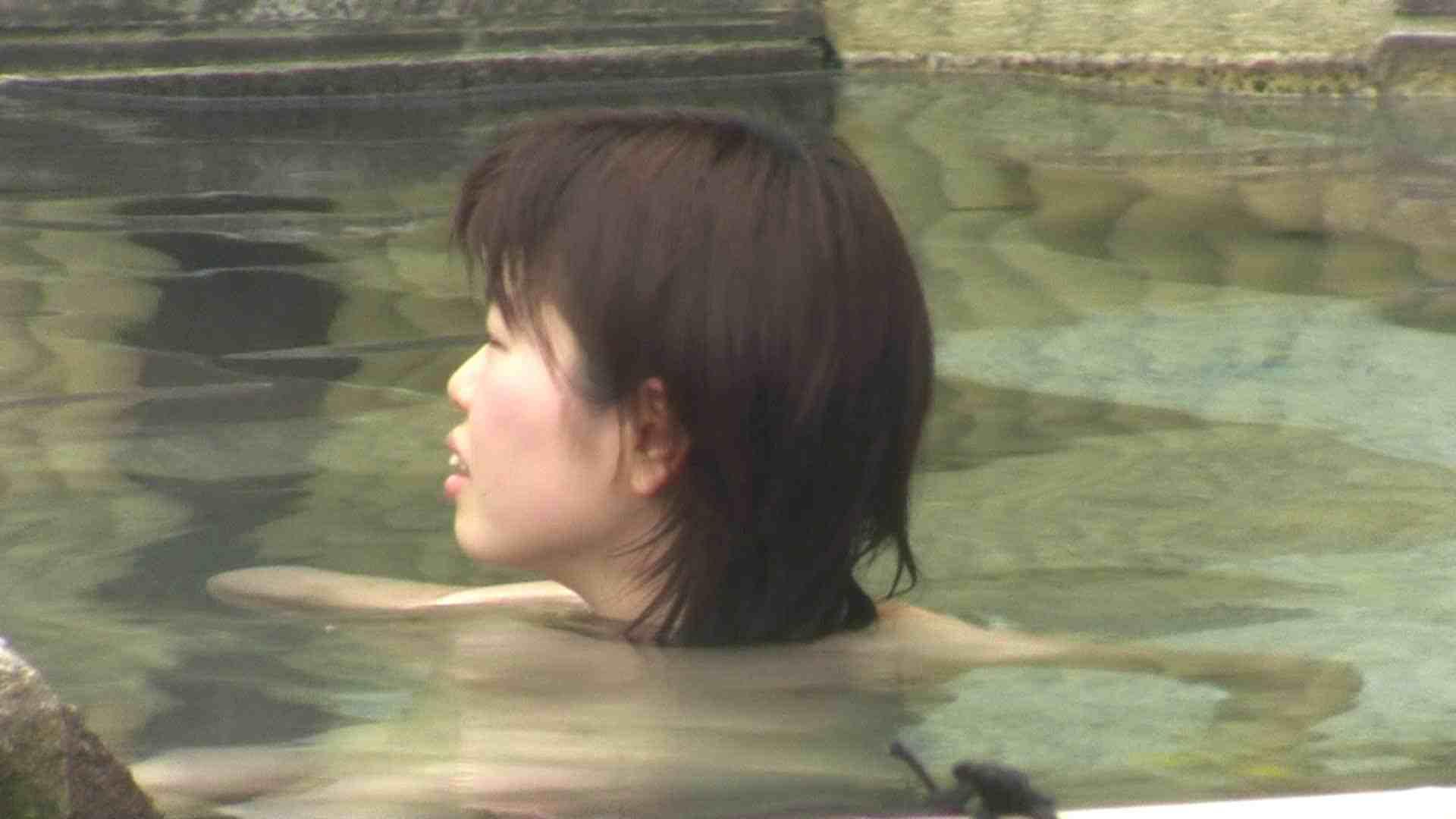 Aquaな露天風呂Vol.675 盗撮 | OLのエロ生活  53連発 16