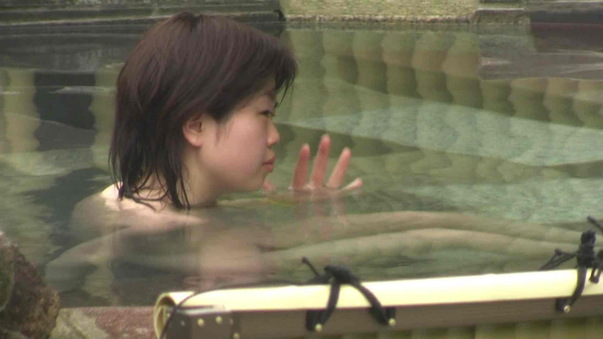 Aquaな露天風呂Vol.675 盗撮 | OLのエロ生活  53連発 19