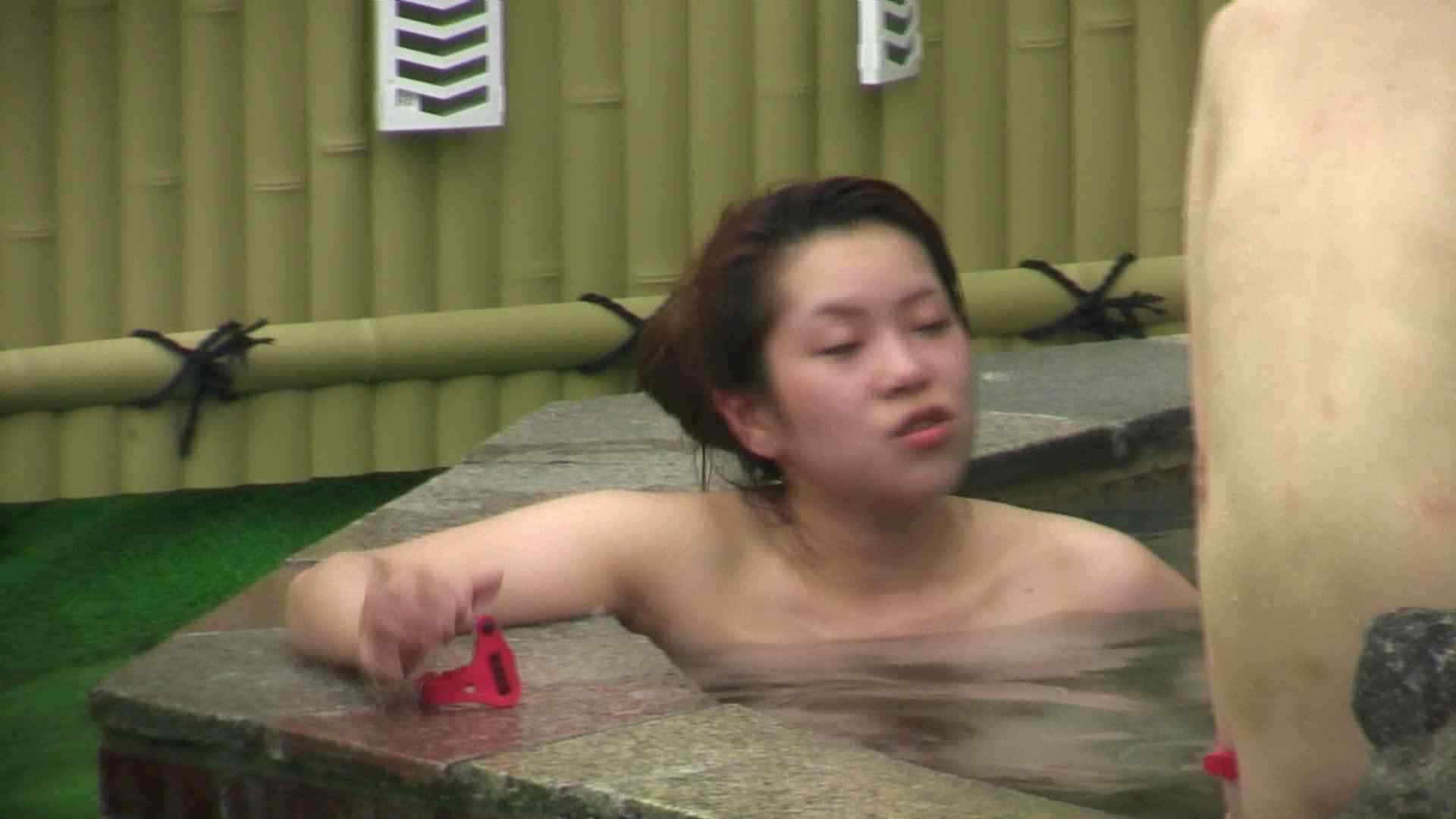 Aquaな露天風呂Vol.680 OLのエロ生活   盗撮  98連発 7