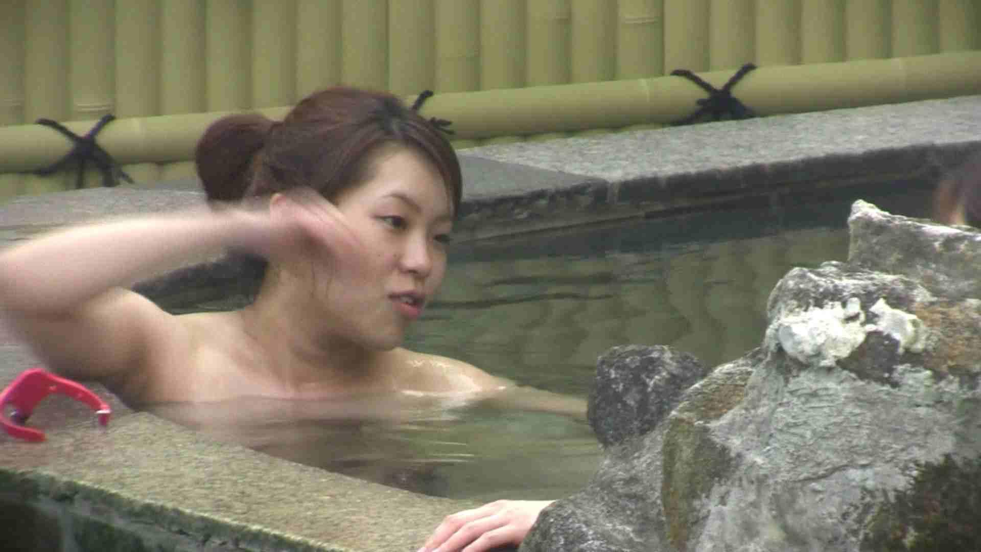 Aquaな露天風呂Vol.680 OLのエロ生活   盗撮  98連発 22