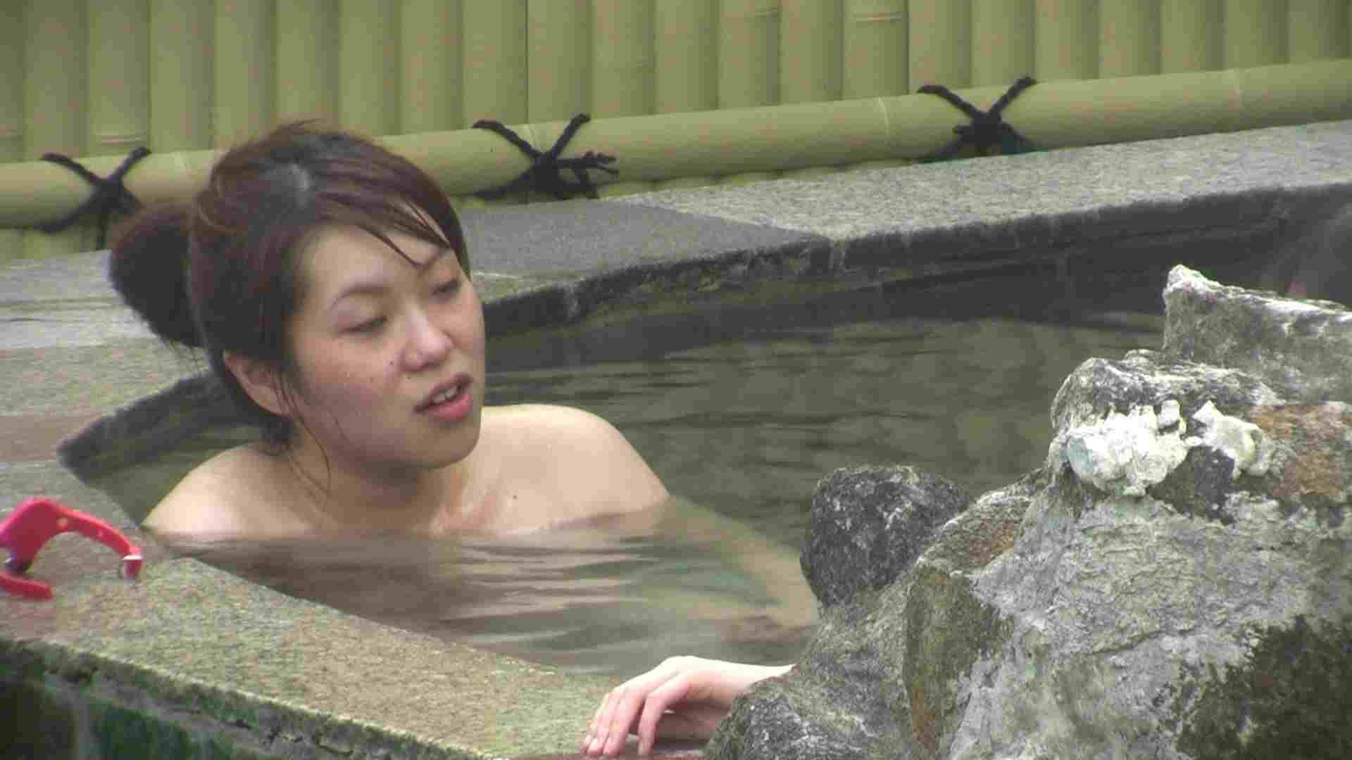 Aquaな露天風呂Vol.680 露天風呂 性交動画流出 98連発 23