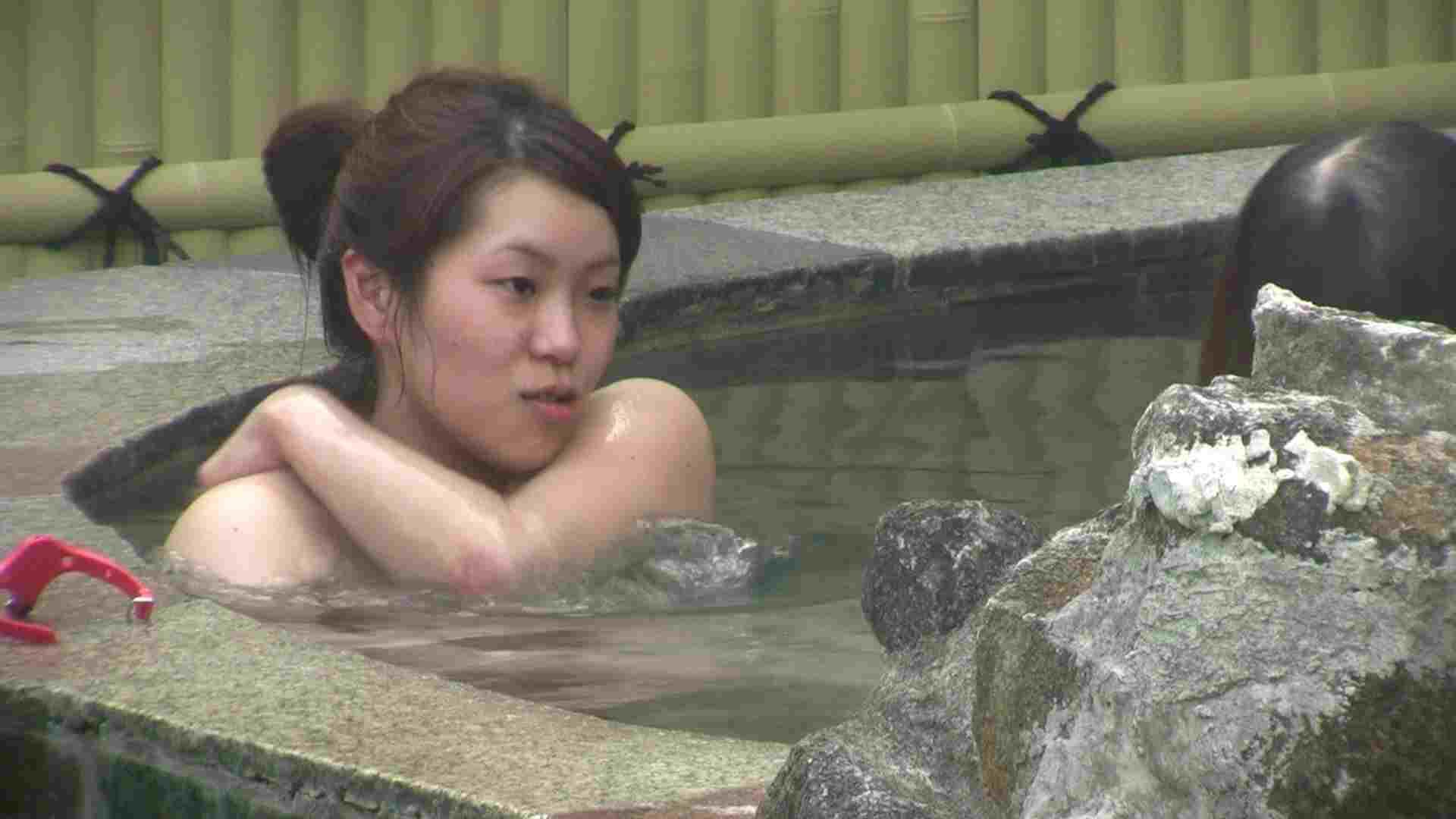 Aquaな露天風呂Vol.680 露天風呂 性交動画流出 98連発 26