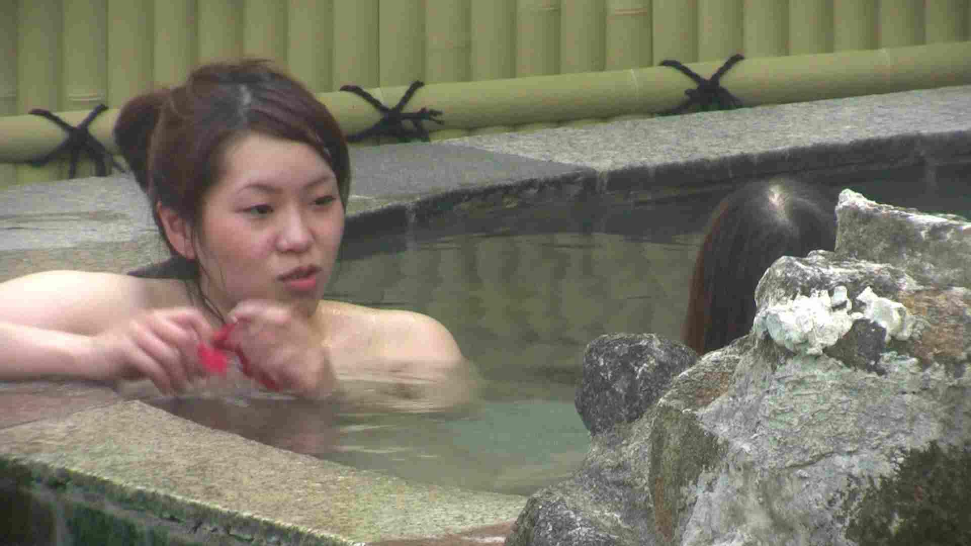 Aquaな露天風呂Vol.680 OLのエロ生活   盗撮  98連発 28