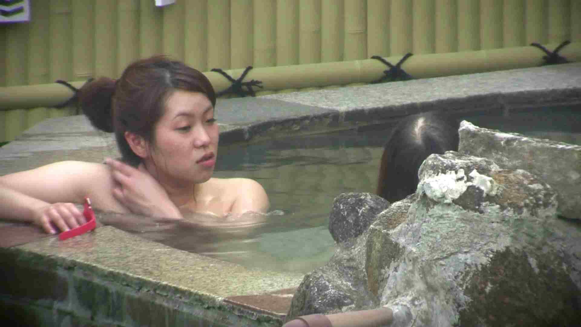Aquaな露天風呂Vol.680 露天風呂 性交動画流出 98連発 29