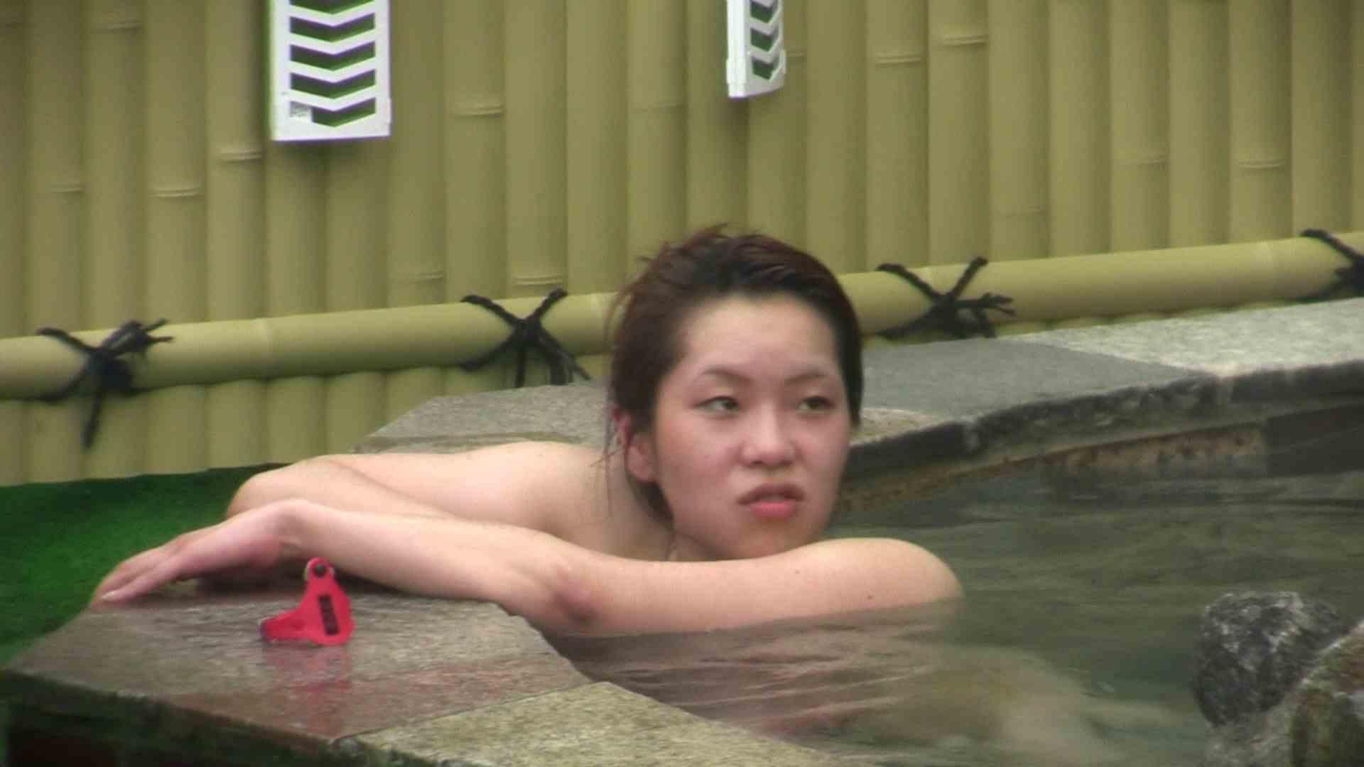 Aquaな露天風呂Vol.680 OLのエロ生活  98連発 69