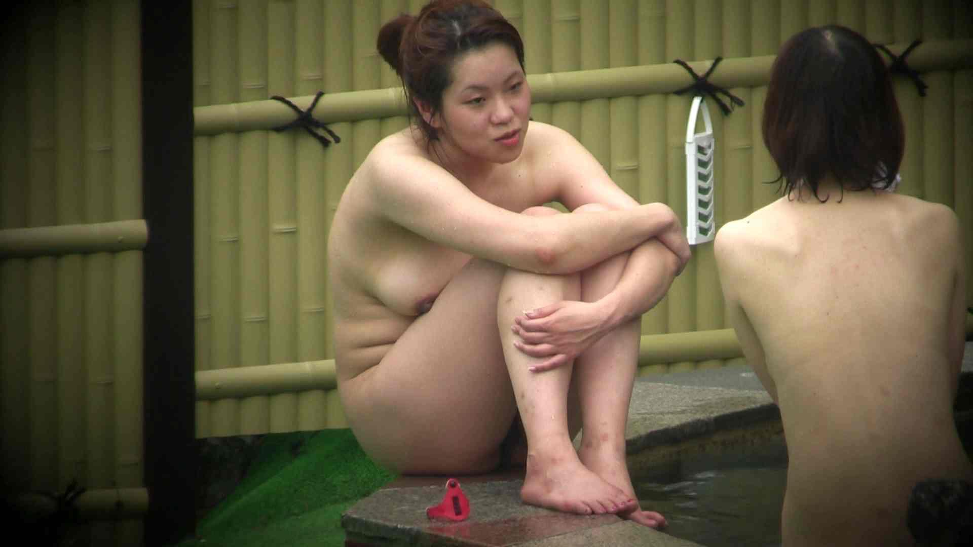 Aquaな露天風呂Vol.680 OLのエロ生活   盗撮  98連発 70