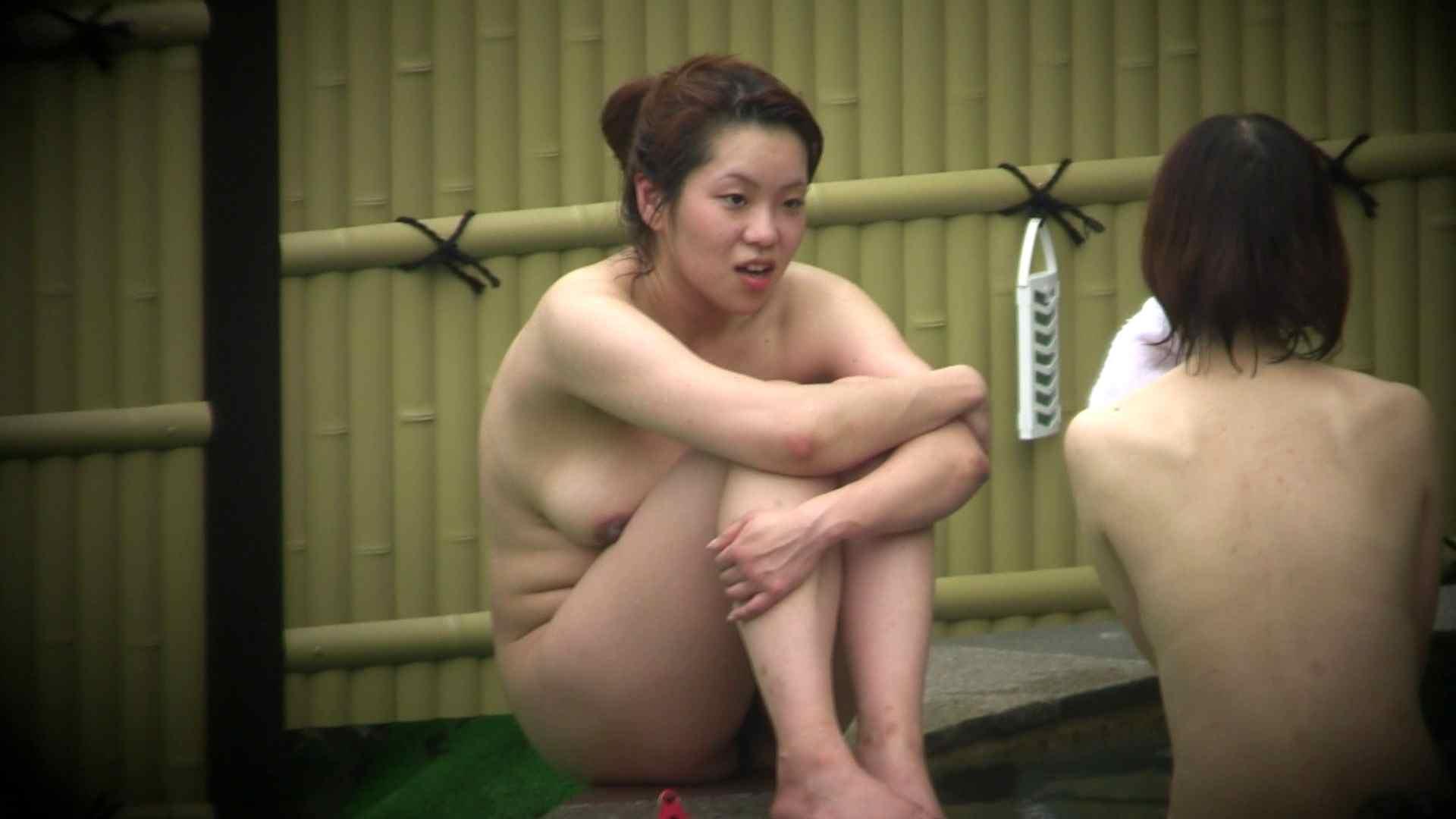 Aquaな露天風呂Vol.680 露天風呂 性交動画流出 98連発 71