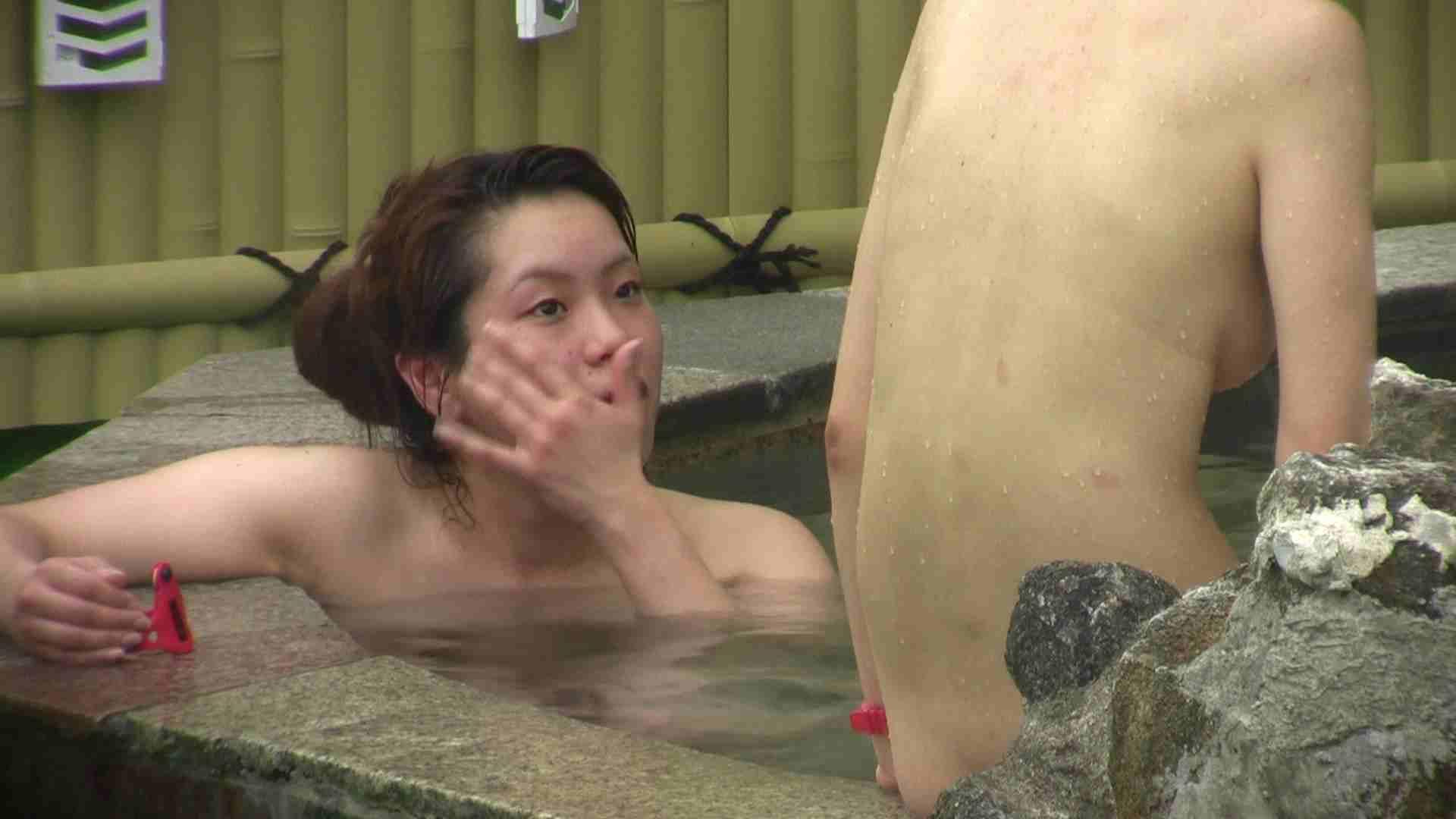 Aquaな露天風呂Vol.680 露天風呂 性交動画流出 98連発 98