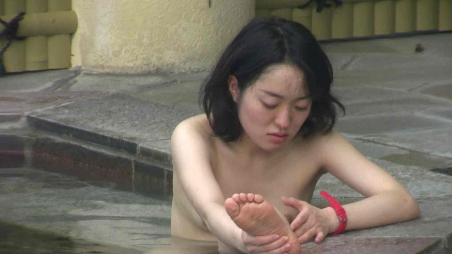 Aquaな露天風呂Vol.681 OLのエロ生活 | 盗撮  63連発 13