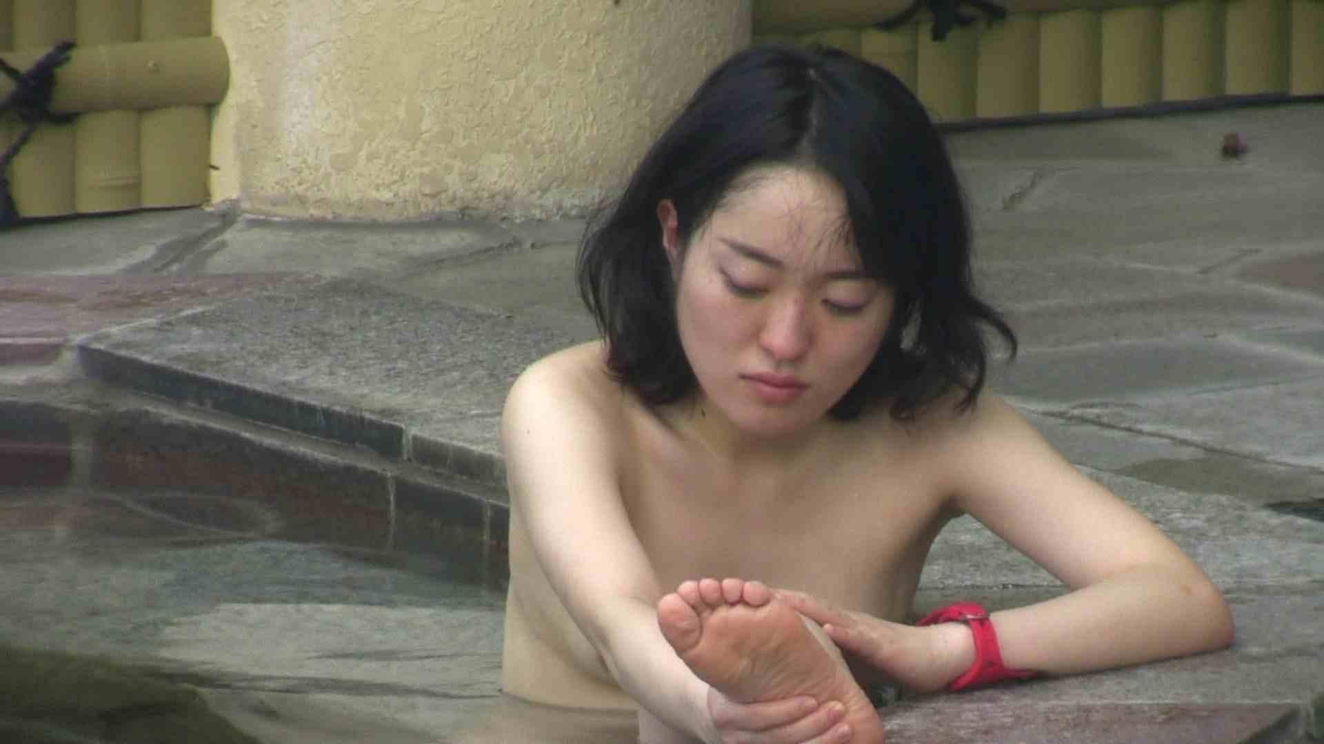 Aquaな露天風呂Vol.681 OLのエロ生活 | 盗撮  63連発 16
