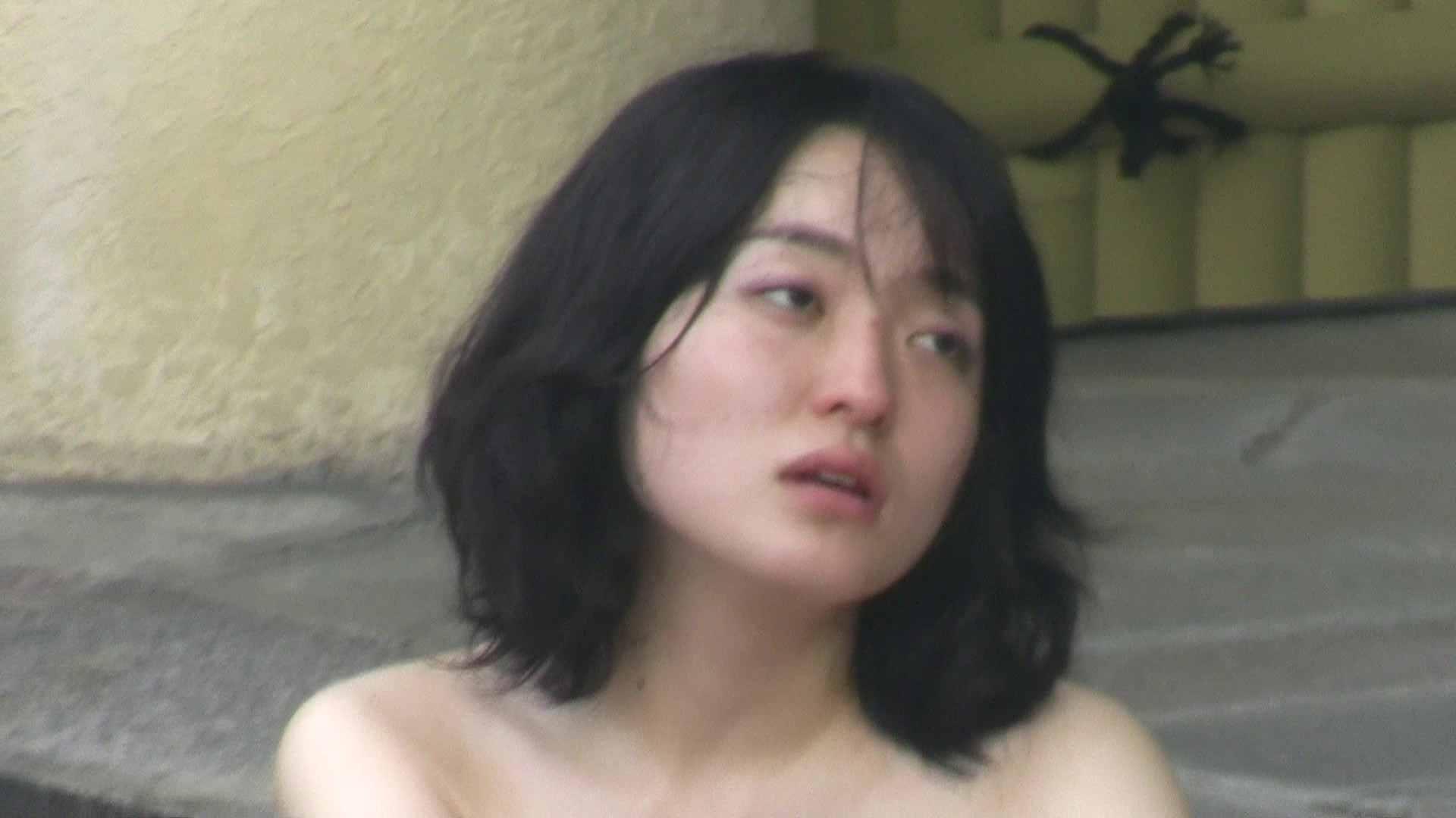 Aquaな露天風呂Vol.681 OLのエロ生活  63連発 39