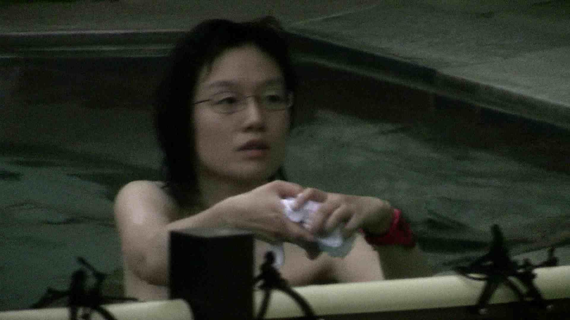 Aquaな露天風呂Vol.684 OLのエロ生活   露天風呂  59連発 1