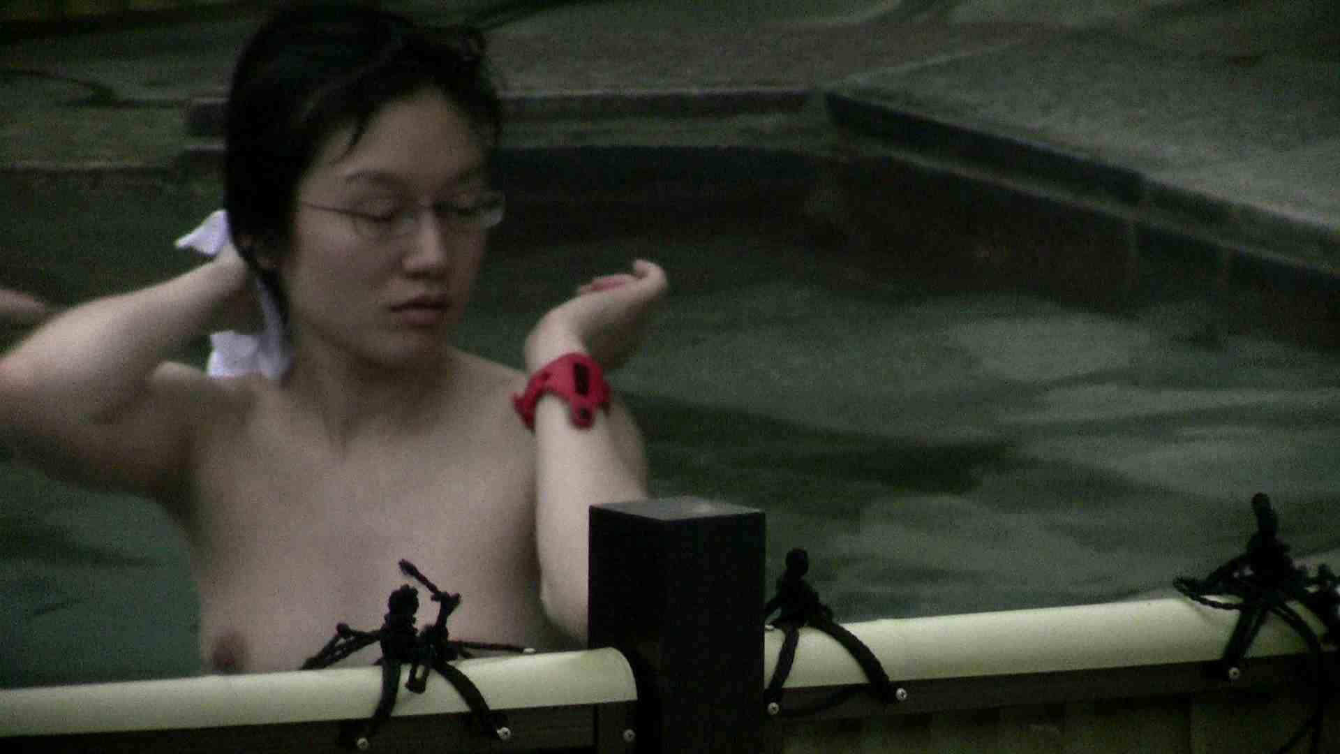 Aquaな露天風呂Vol.684 盗撮 アダルト動画キャプチャ 59連発 32
