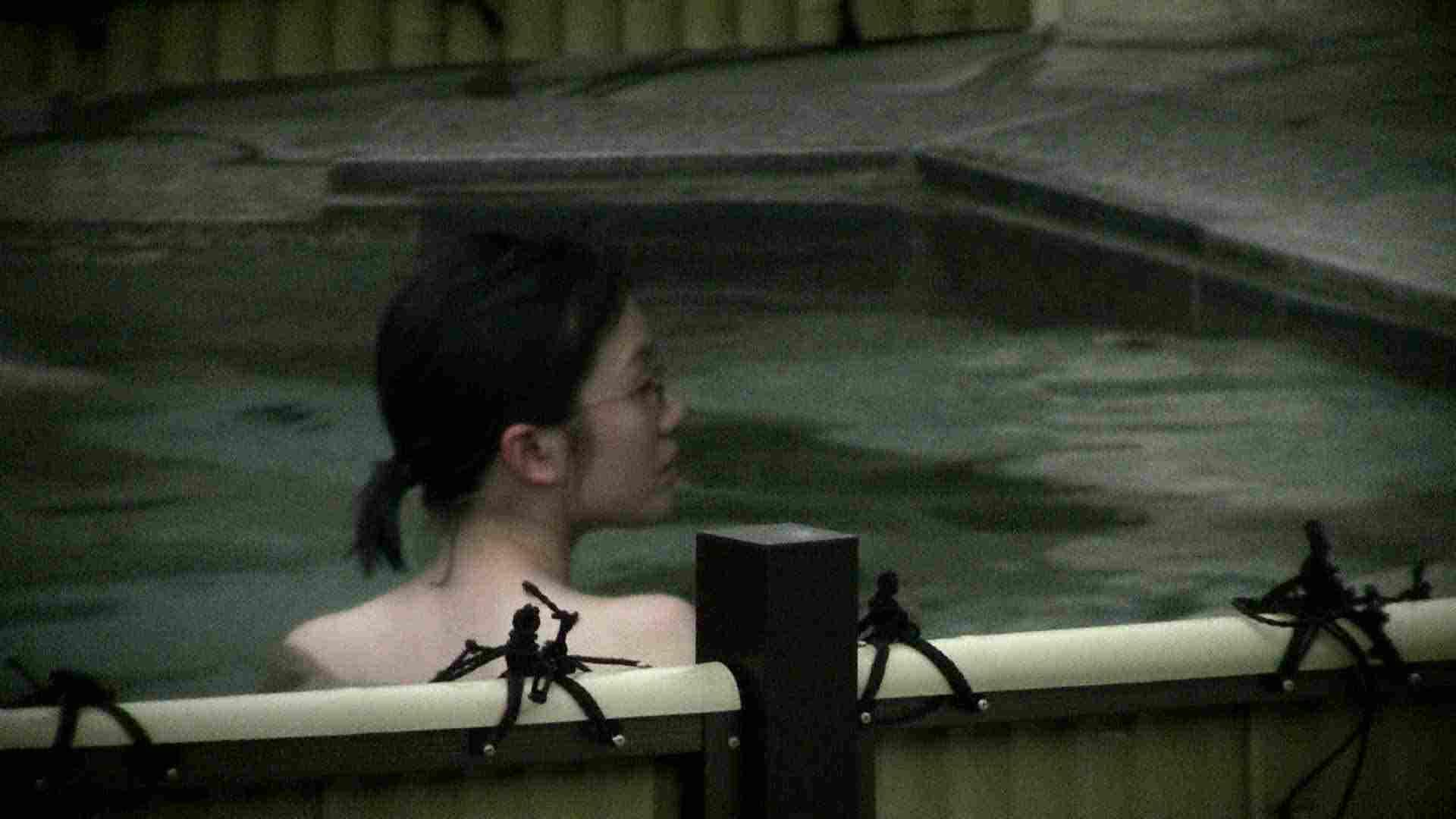 Aquaな露天風呂Vol.684 OLのエロ生活   露天風呂  59連発 49
