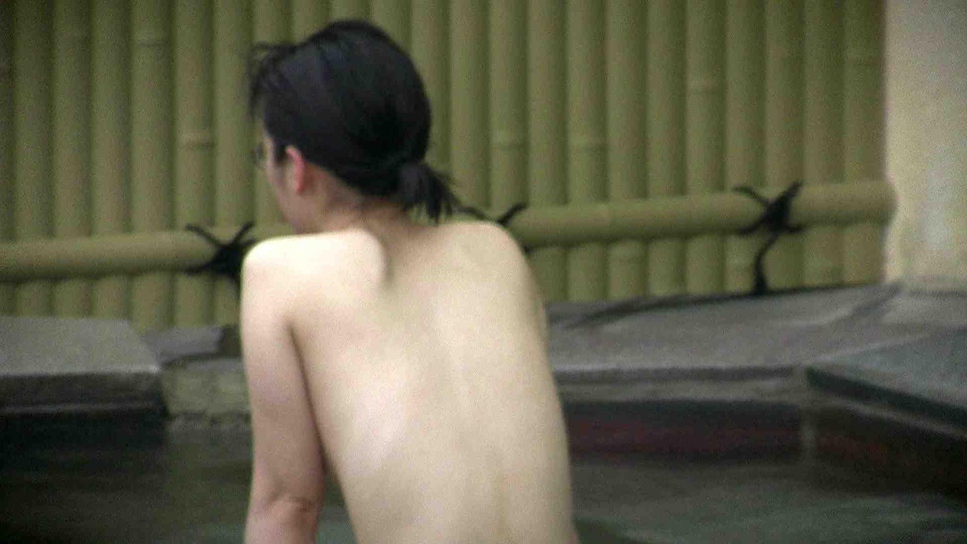Aquaな露天風呂Vol.684 盗撮 アダルト動画キャプチャ 59連発 56