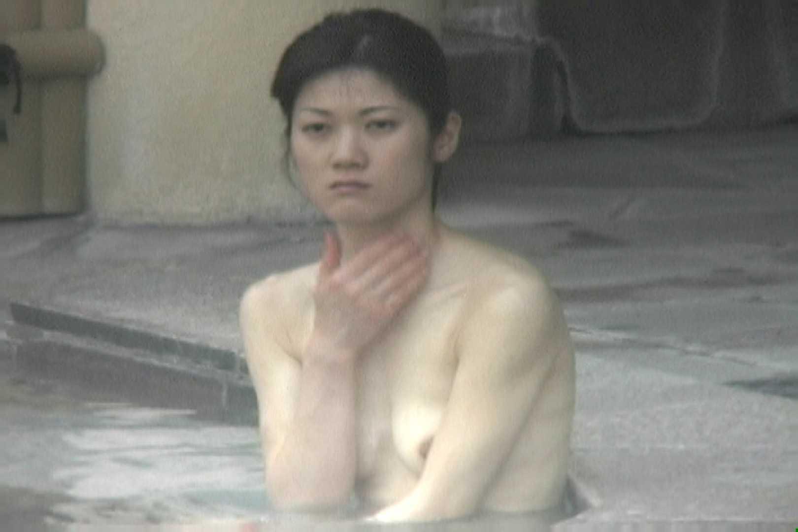 無料アダルト動画:Aquaな露天風呂Vol.686:のぞき本舗 中村屋