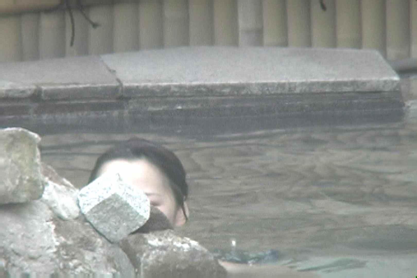 Aquaな露天風呂Vol.689 露天風呂 セックス無修正動画無料 50連発 8