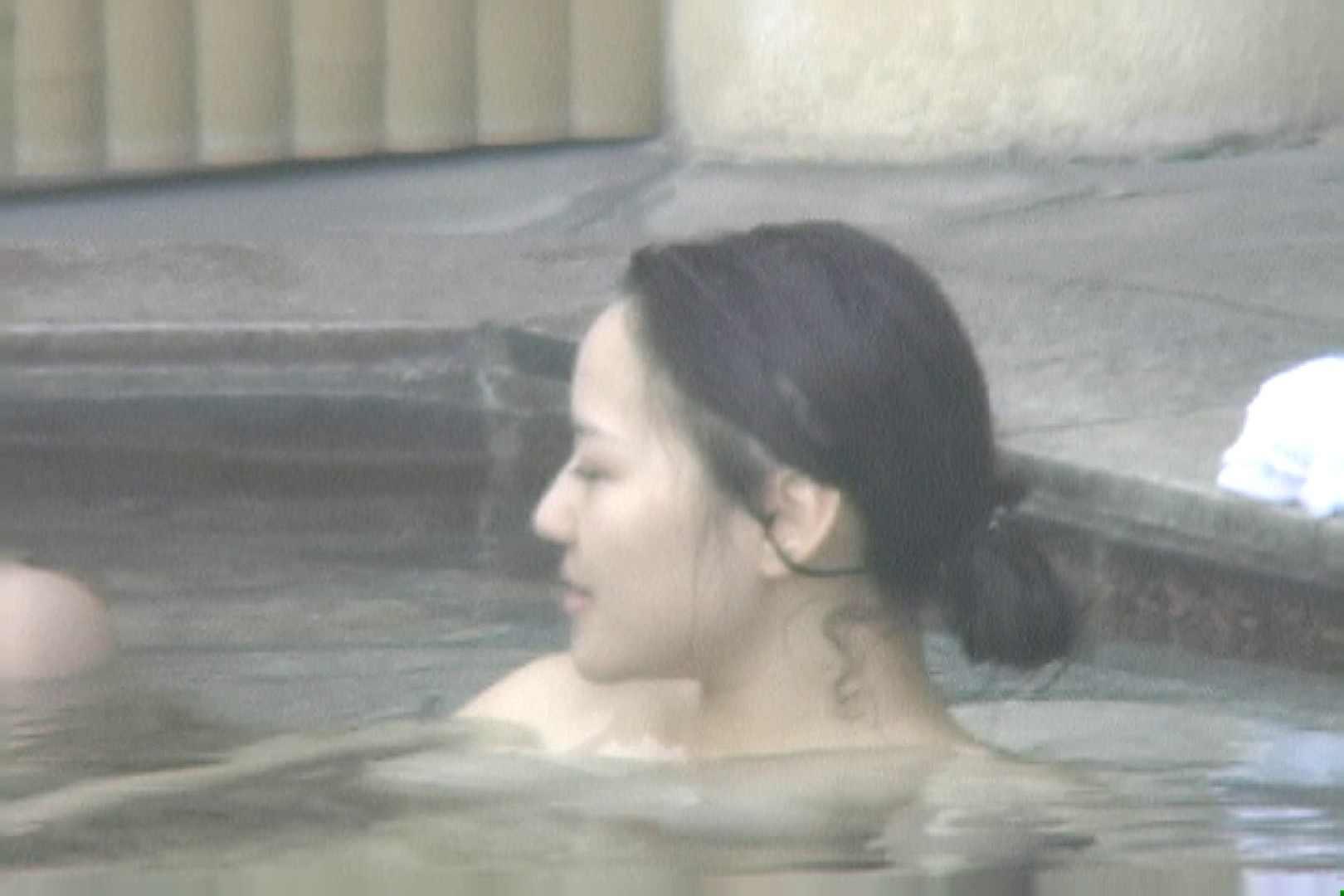 Aquaな露天風呂Vol.689 露天風呂 セックス無修正動画無料 50連発 20
