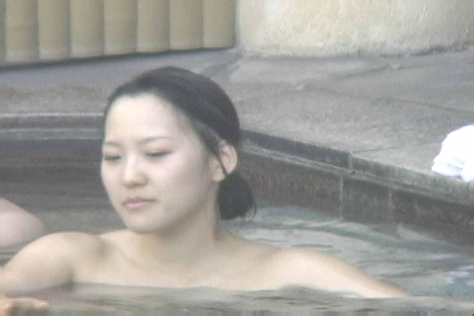 Aquaな露天風呂Vol.689 露天風呂 セックス無修正動画無料 50連発 23