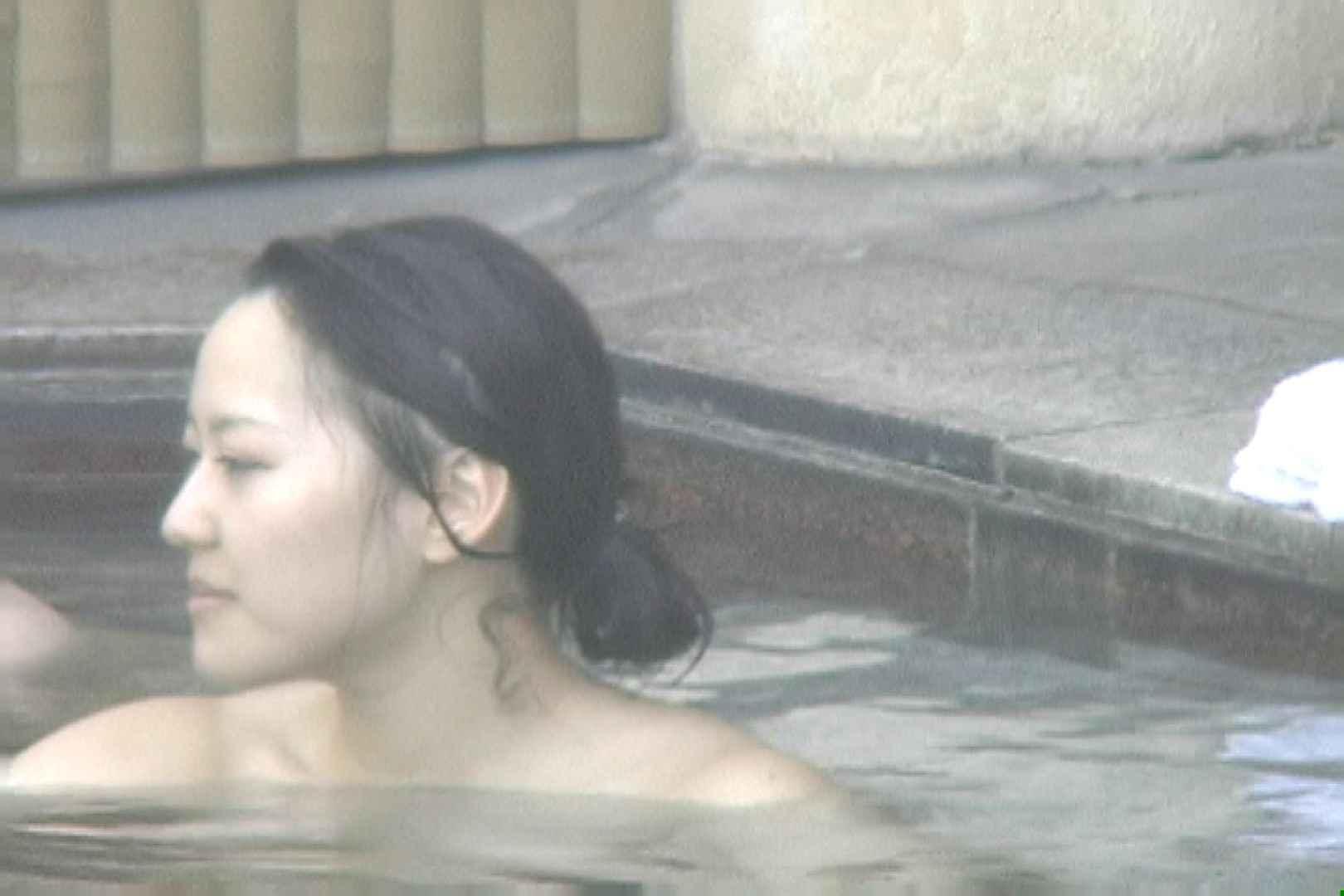 Aquaな露天風呂Vol.689 盗撮  50連発 24