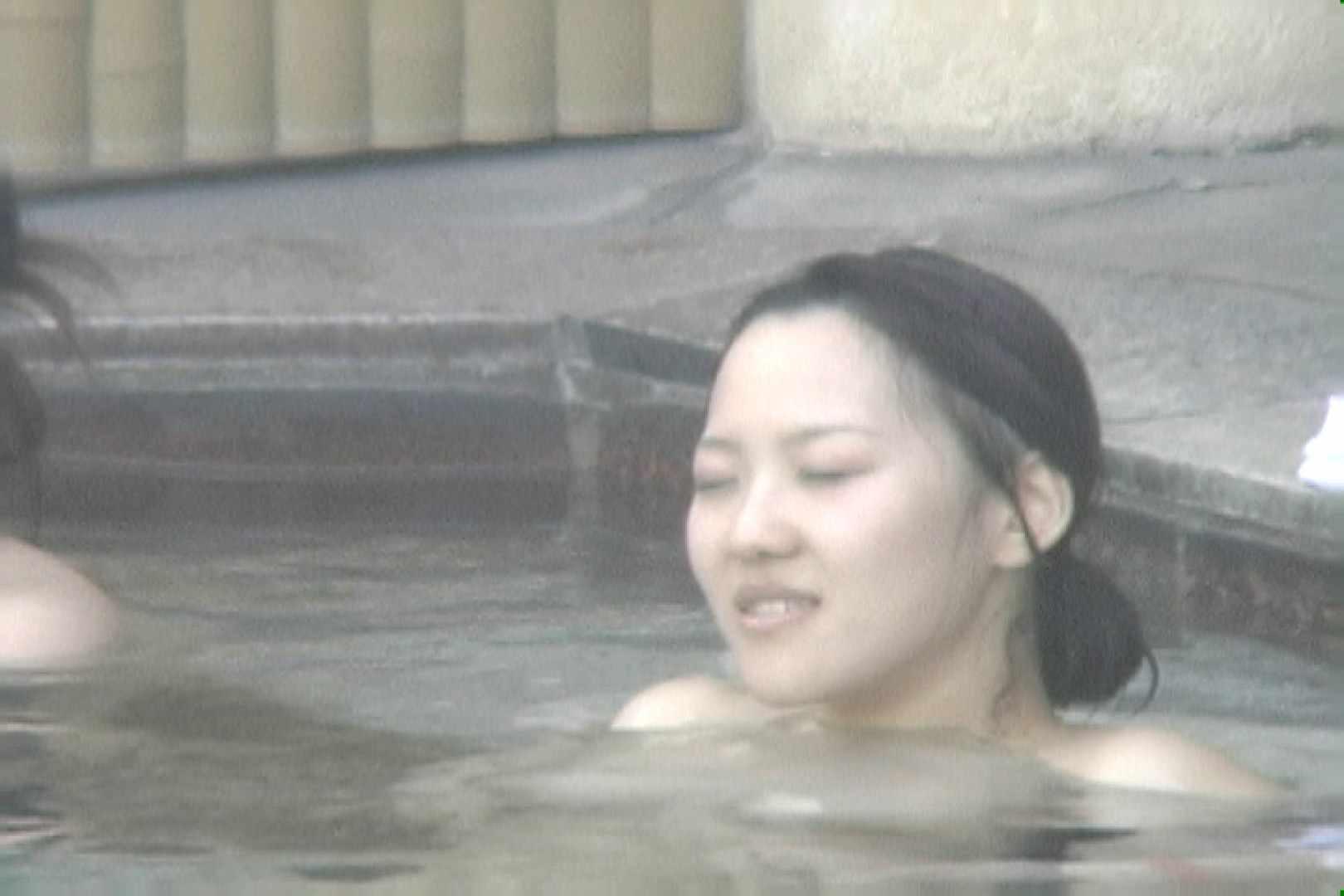 Aquaな露天風呂Vol.689 盗撮  50連発 27