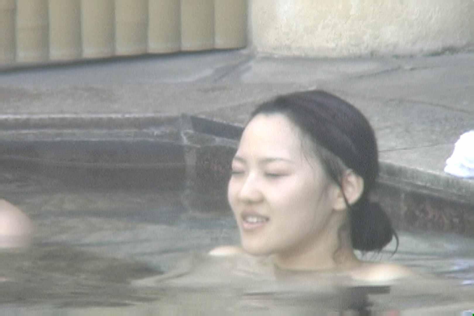 Aquaな露天風呂Vol.689 露天風呂 セックス無修正動画無料 50連発 29