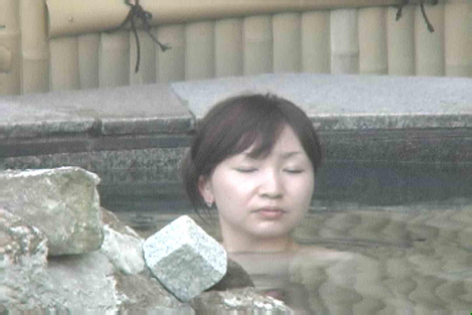 無料アダルト動画:Aquaな露天風呂Vol.695:のぞき本舗 中村屋