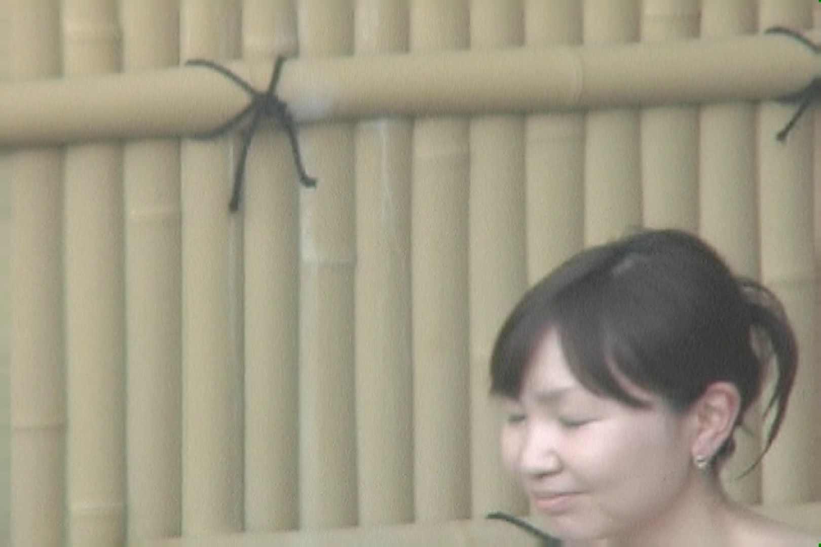 Aquaな露天風呂Vol.695 OLのエロ生活 オマンコ無修正動画無料 35連発 26