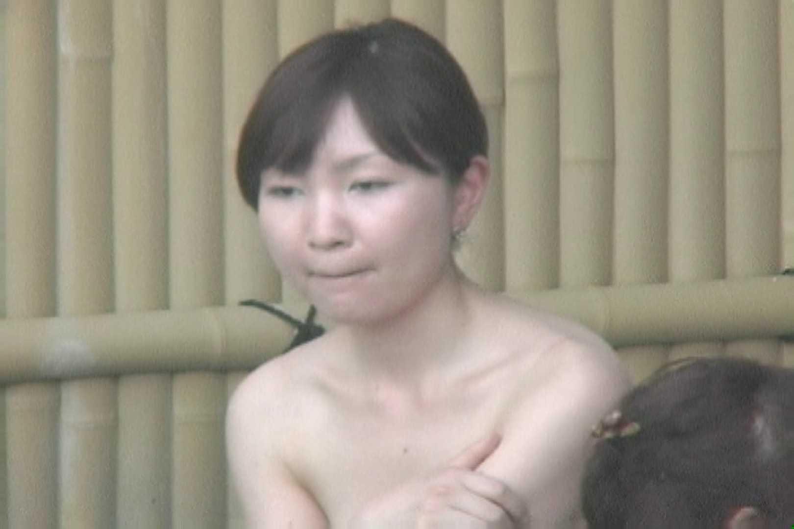 Aquaな露天風呂Vol.695 OLのエロ生活 オマンコ無修正動画無料 35連発 32