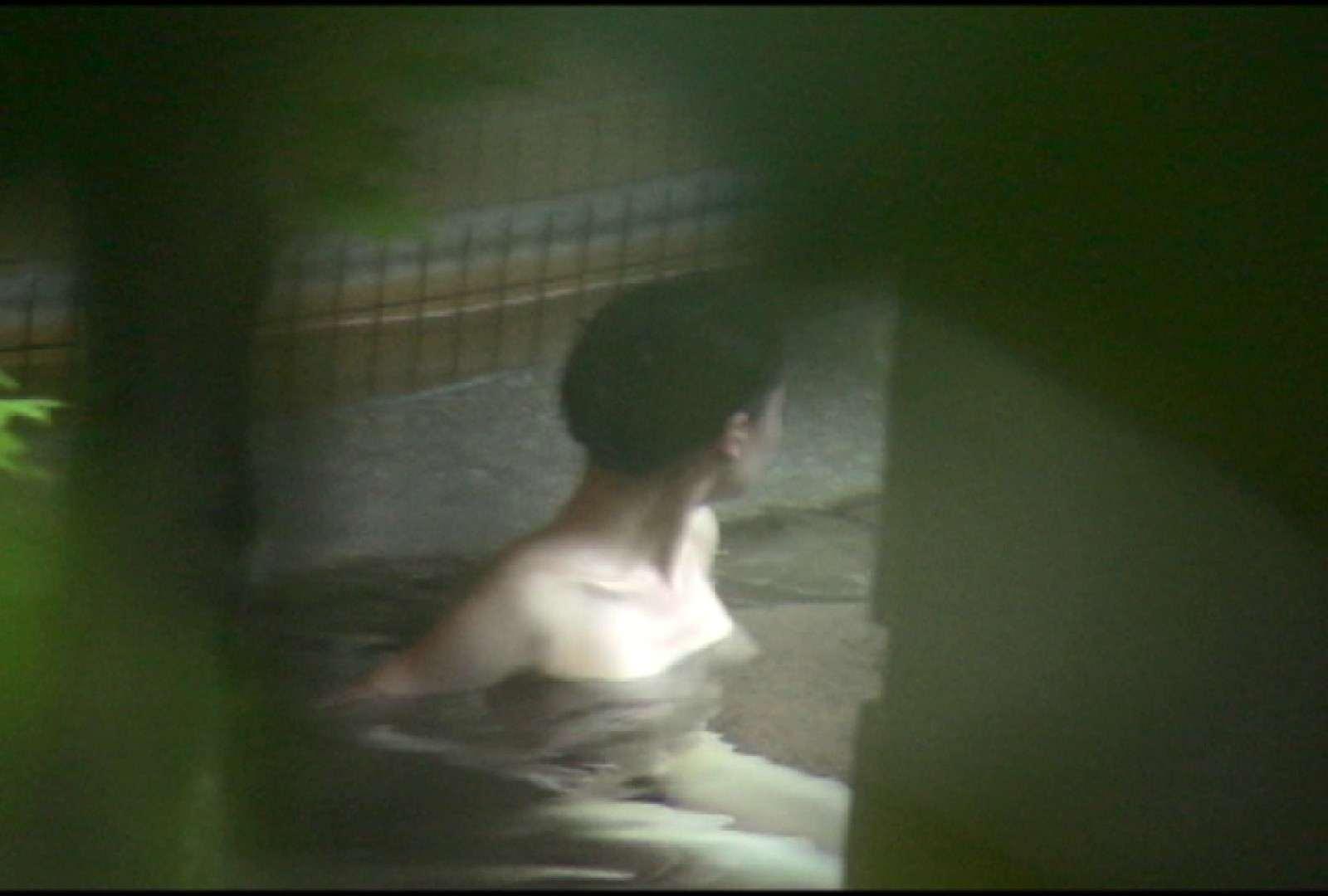 Aquaな露天風呂Vol.699 盗撮 覗きおまんこ画像 104連発 5