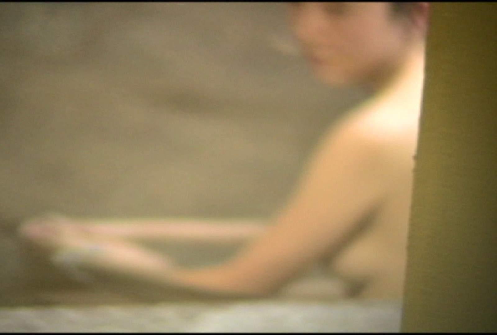 Aquaな露天風呂Vol.699 盗撮 覗きおまんこ画像 104連発 11